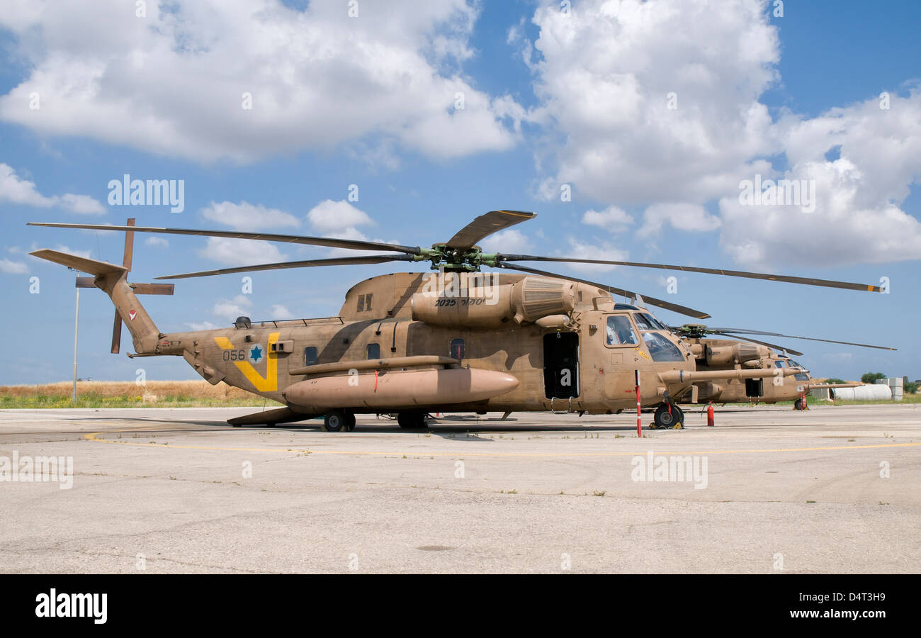 a-sikorsky-ch-53-yasur-2025-upgraded-ver