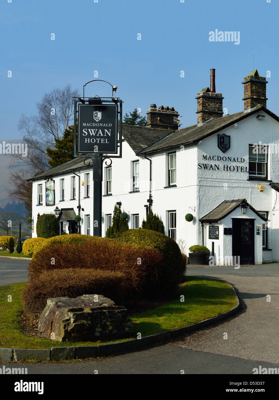 swan-hotel-grasmere-lake-district-national-park-cumbria-england-united-D53D37.jpg