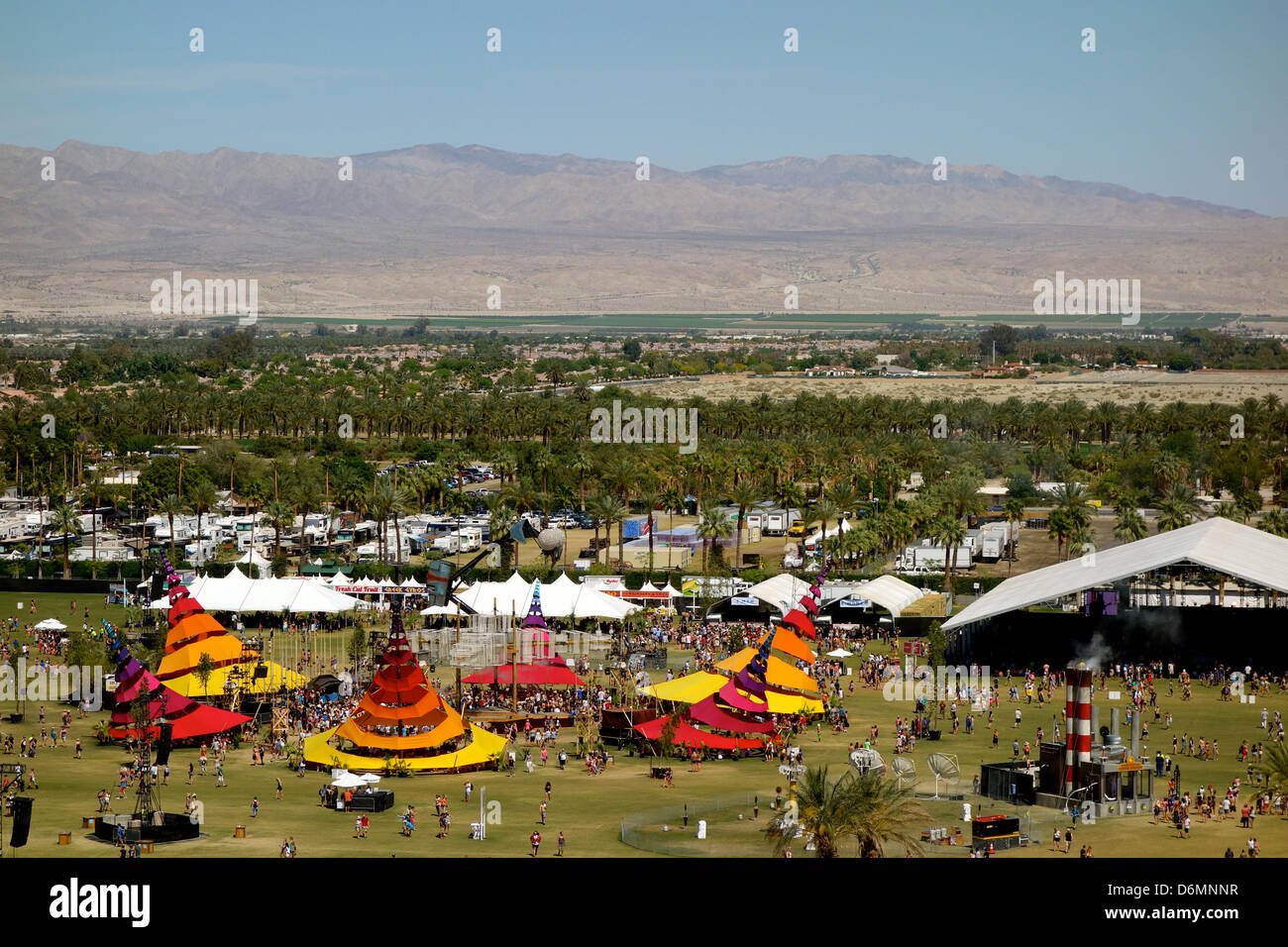 indio-california-usa-19th-april-2013-aer