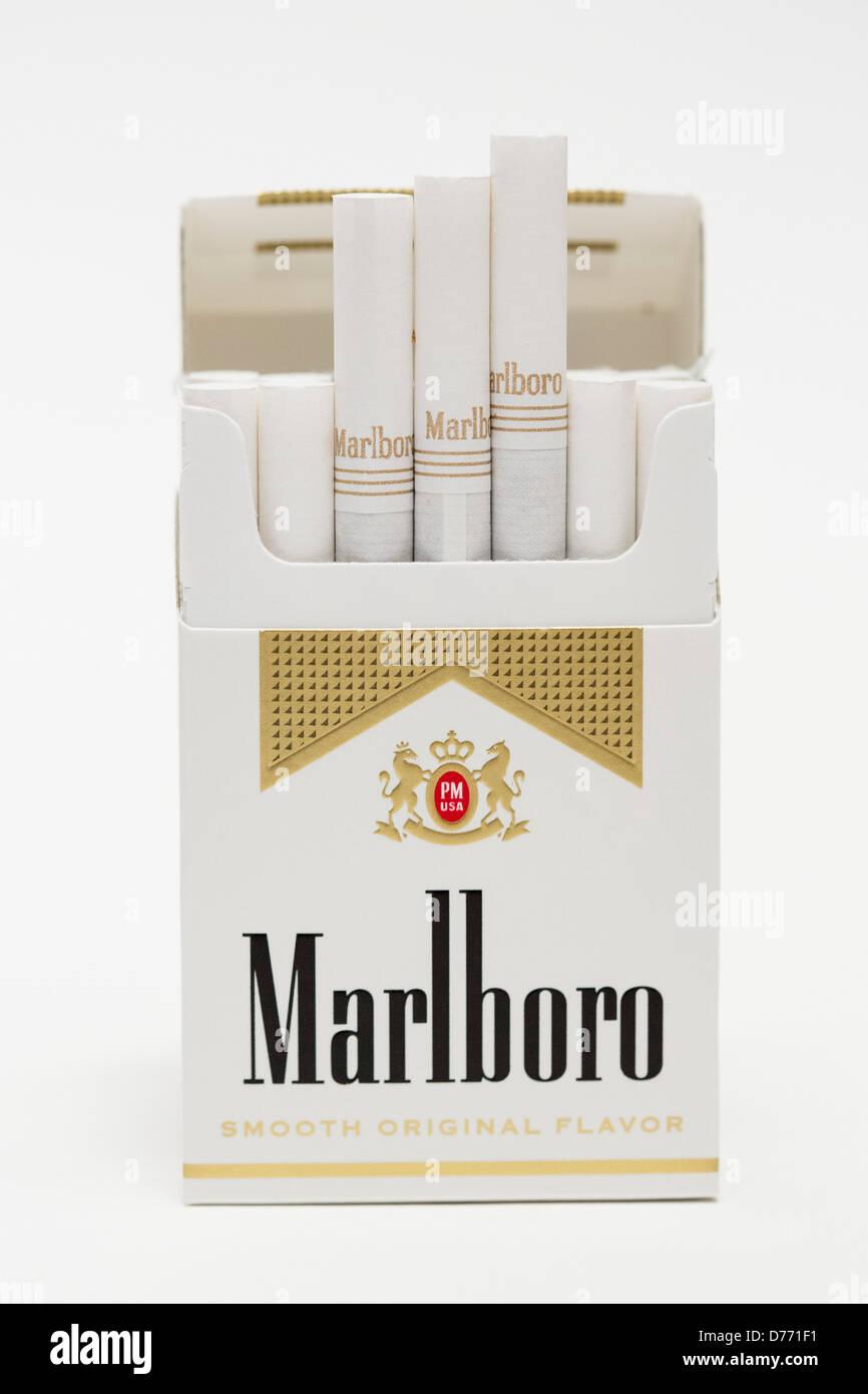 Buy Gold Crown cigarettes Leeds