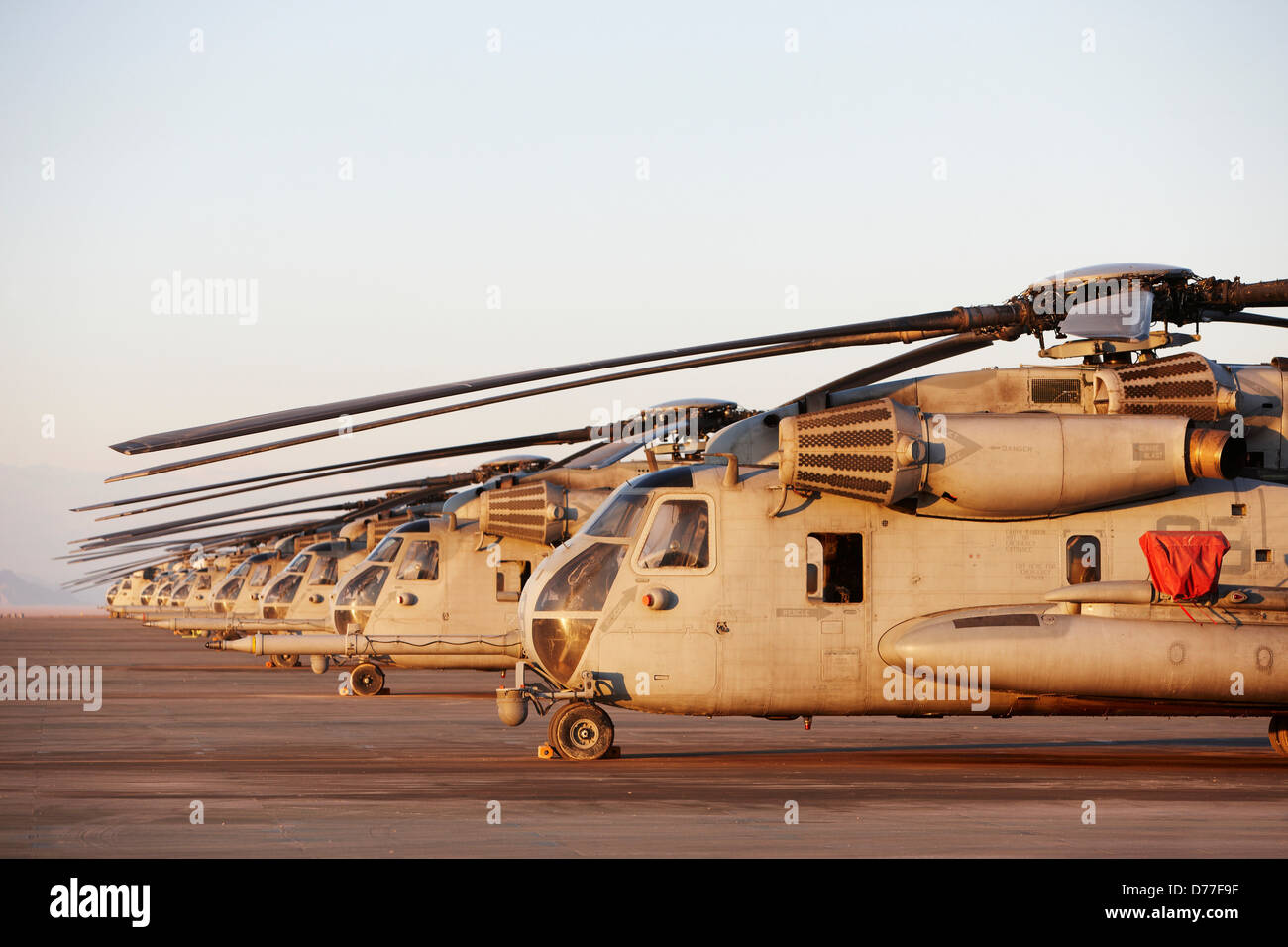 big horn helicopters with Ch 53 Super Sea Stallion on Faces Of The Firefighters moreover 4812 Delta B737 800 1 100 together with Ch 53 Super Sea Stallion further  together with Classic Air Tankers Enhance Rest Stop In Greybull Wyoming.