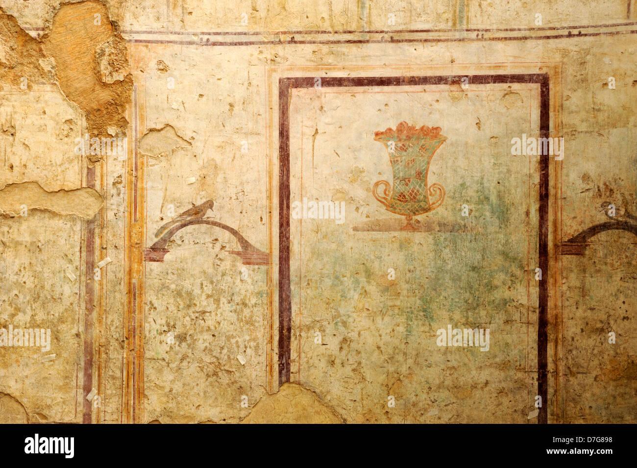 Exelent Roman Wall Decor Images - Wall Art Ideas - dochista.info
