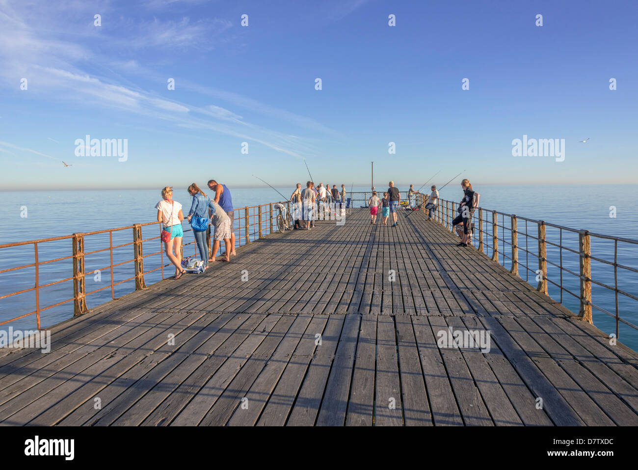 bognor regis west sussex united kingdom