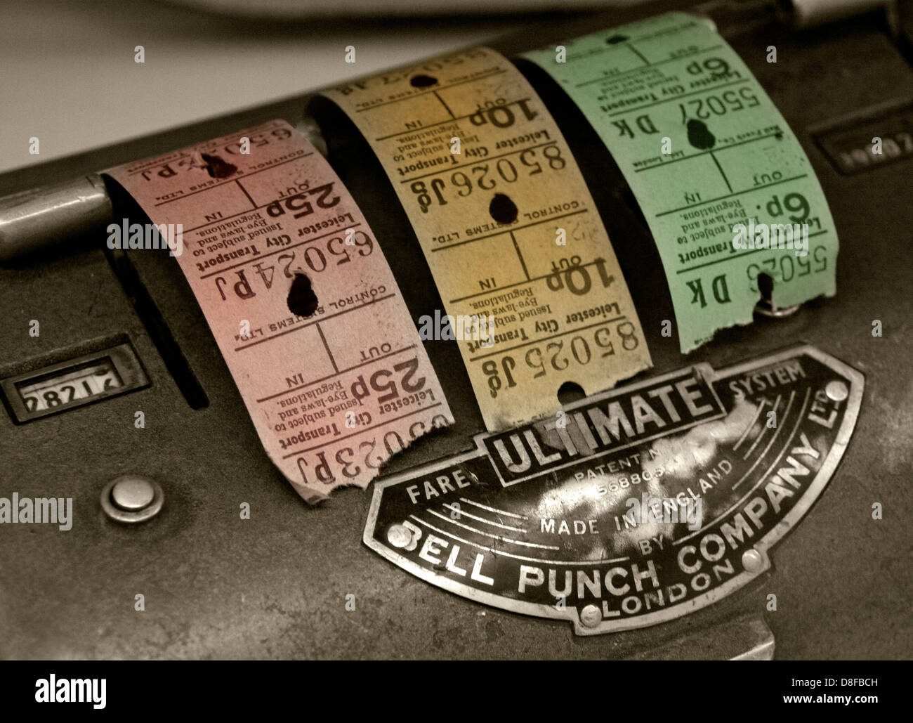 Paper,omnibus,red,orange,green,25p,10p,6p,pence,25,10,6,ticketmachine,company,ltd,limited,london,selective,colour,color,British,public,transport,English,England,conductor,conductors,vending,passenger,passenger,tram,tramway,old,fashioned,clippy,stop,validity,period,mechanical,ticketing,Gotonysmith stops,Buy Pictures of,Buy Images Of