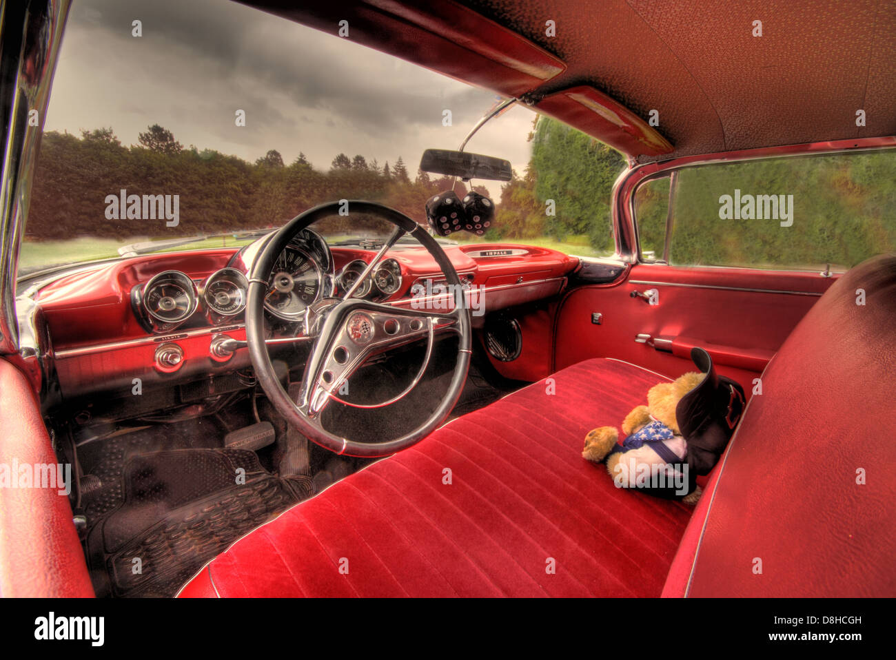 inside,steering,wheel,seat,seating,dash,board,dashboard,custom,American,USA,US,Gotonysmith,Buy Pictures of,Buy Images Of