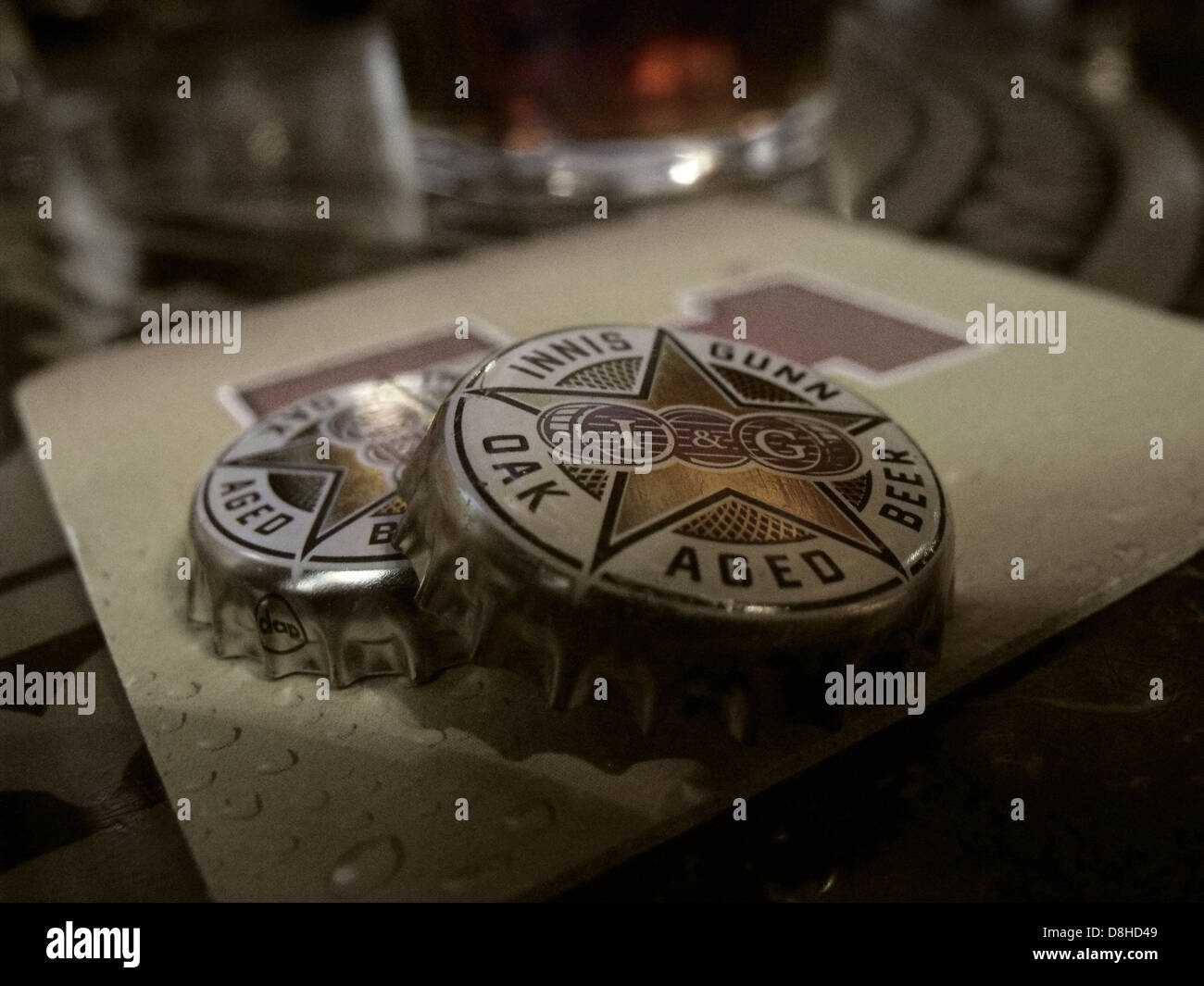 on,beermat,in,a,pub,Scottish,Scots,Scotland,mat,scene,CAMRA,public,house,bar,pure,enjoyment,alcohol,alcoholic,focus,DOF,depth,of,field,bottle,cool,bottled,drink,drinks,drinking,minimum,price,pricing,prices,unit,of,units,not,introduce,block,plans,Scotlands,supermarket,industry,legal,gotonysmith,EC,legal,opinions,opinion,restrict,Scottish,Parliament,in,May,2012,Scotch,Whisky,Association,SWA,and,two,other,trade,bodies,spiritsEUROPE,and,the,Comité,Européen,des,Entreprises,Vins,which,represent,European,spirits,and,wine,producers,Buy Pictures of,Buy Images Of