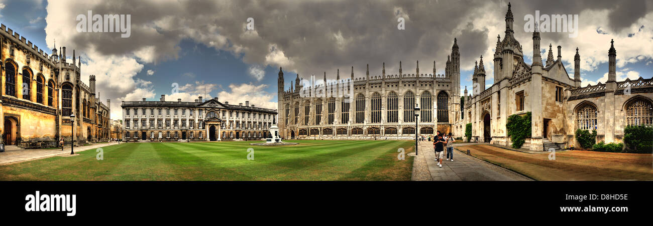 England,UK,tourism,tourists,tourist,places,location,locations,pano,college,colleges,quad,quads,England,Cambridgeshire,of,The,Kings,College,of,Our,Lady,and,Saint,Nicholas,in,Kings,Parade,chapel,Colege,gibbs,building,Architecture,Front,Court,victorian,bodleys,Keynes,student,life,intake,Alumni,gotonysmith Coledge world famous tourist tourists travel brochure brochures,Buy Pictures of,Buy Images Of
