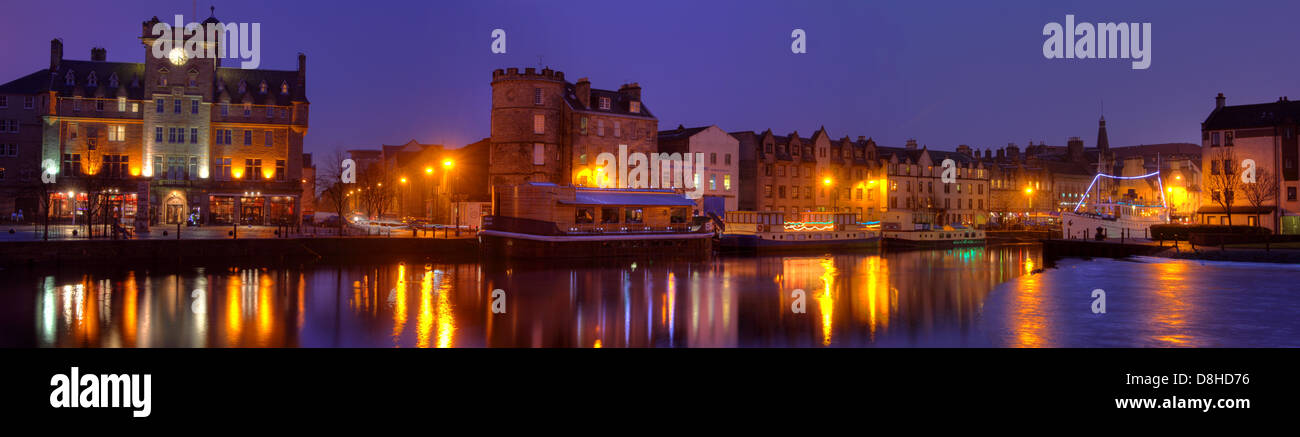 shot,tripod,reflections,bluehour,blue,hour,Shore,EH6,6SZ,Scotlands,scotland,port,of,reflections,special,wide,shot,landscape,water,old,dock,tram,trams,hotel,Malmaison,tourist,tourism,Fishers,ship,on,the,of,waterofleith,capital,city,independence,nation,town,suburb,Kings,Wark,Walk,water of leith,gotonysmith,suburbs,beautiful,Scottish,Executive,EH66SZ,river,Forth,port,ports,Ocean,dr,drive,terminal,district,and,former,municipal,burgh,mouth,Firth,of,Forth,in,the,unitary,local,authority,lairds,of,Restalrig,Leiths,wet,dry,history,historic,regeneration,charming,whale,Whaling,Angel,seamans,mission,seamans,seaman,seeman,heart,scottish,independance,independence,home,rule,devolution,parliament,SNP,national,party,@Hotpixuk,Government,2014,Scots,vote,voting,Tour,tourist,tourism,tourist,attraction,Scotland,Capital,City,Scots,Scottish,icon,iconic,@Hotpixuk,HotpixUk,Edinburgh Panorama,Angel Hotel,Buy Pictures of,Buy Images Of,Buy Pictures of,Buy Images Of,Tourist Attraction,city Centre