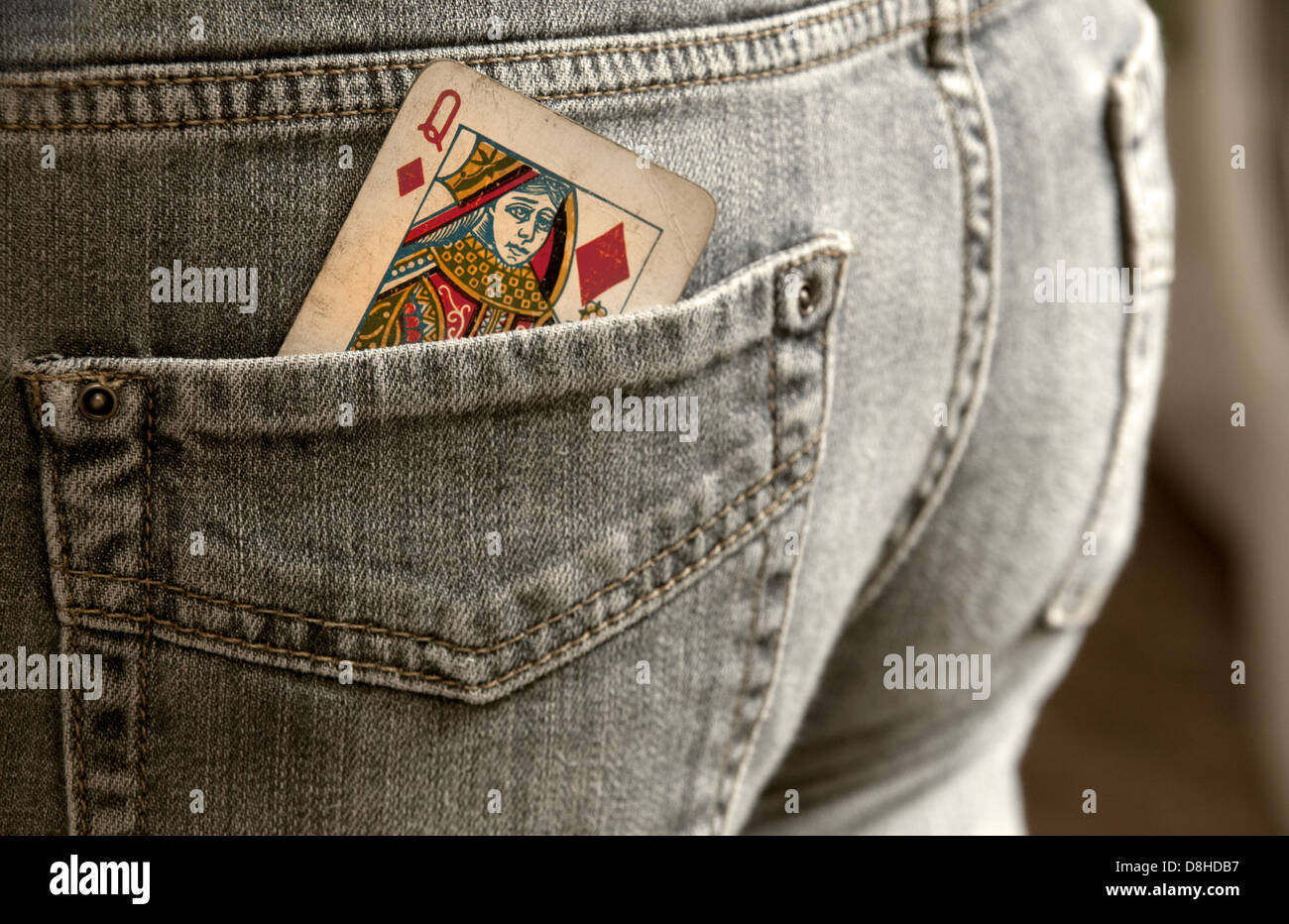 back,pocket,of,a,pair,of,jeans,FOBM,fixed,odds,betting,machines,machine,game,of,chance,lady,female,bottom,arse,bum,red,Q,Gotonysmith,Buy Pictures of,Buy Images Of