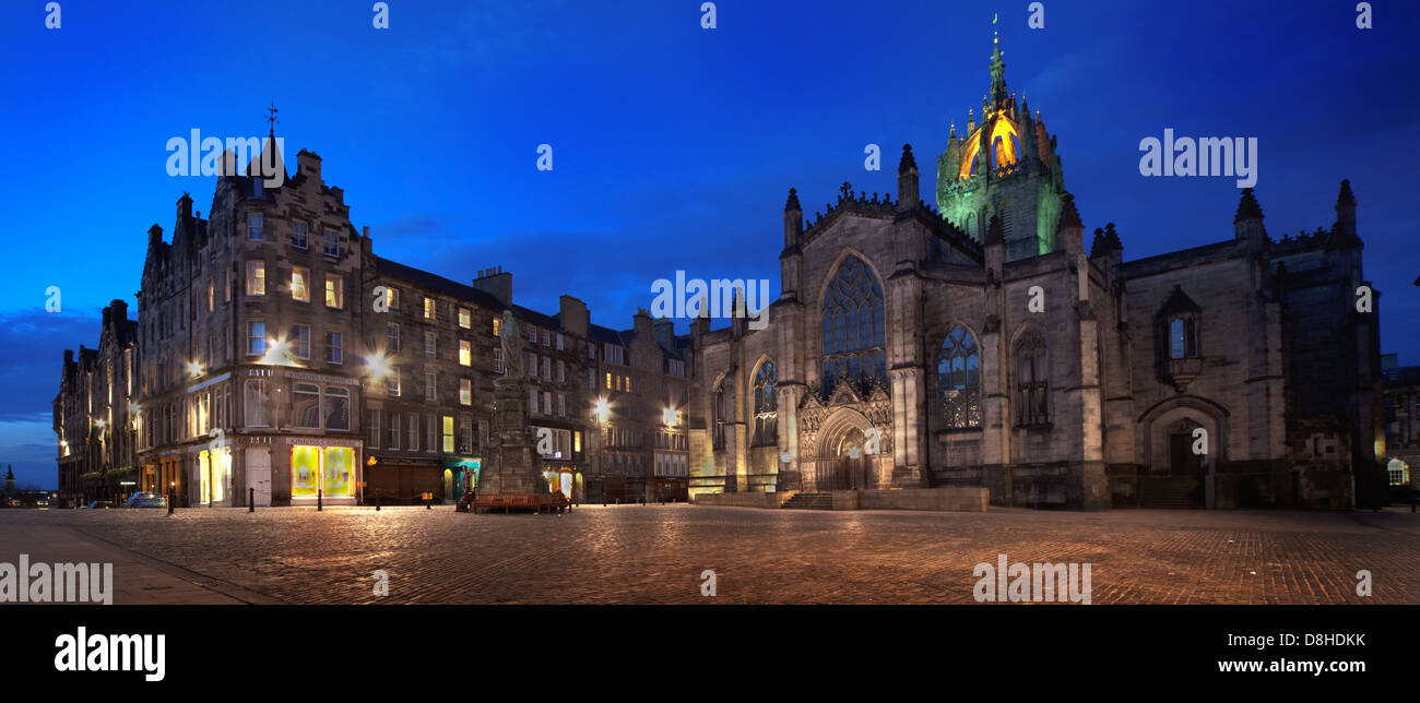panorama,of,St,saint,giles,church,cathedral,high,night,at,blue,hour,bluehour,travel,tourism,tourist,image,shot,giles,Scotland,Scottish,Ecosse,worship,church,of,crown,steeple,skyline,Royal,Mile,Presbyterianism,wide,shot,landscape,scottish,independance,independence,home,rule,devolution,parliament,gotonysmith,Dr,Gilleasbuig,Macmillan,SNP,national,party,@Hotpixuk,Government,2014,Scots,vote,voting,oldtown,religion,religious,christian,Tour,tourist,tourism,tourist,attraction,Scotland,Capital,City,Scots,Scottish,icon,iconic,@Hotpixuk,HotpixUk,Buy Pictures of,Buy Images Of,Buy Pictures of,Buy Images Of,old town,Tourist Attraction,city Centre