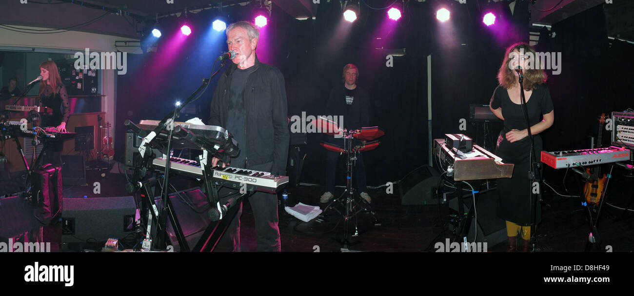 John,Foxx,and,The,maths,performing,at,the,Manchester,Academy,Friday,21st,October,2011,England,UK,tour,british,english,synth,synthesizer,synthesiser,whole,band,pano,panorama,gig,on,stage,21-10-2011,21/10/2011music,musical,project,Benge,duo,electric,electronic,Shoreditch,London,Live,M13,9PR,M139PR,Gotonysmith Keyboard keyboards instruments,gotonysmith,Buy Pictures of,Buy Images Of