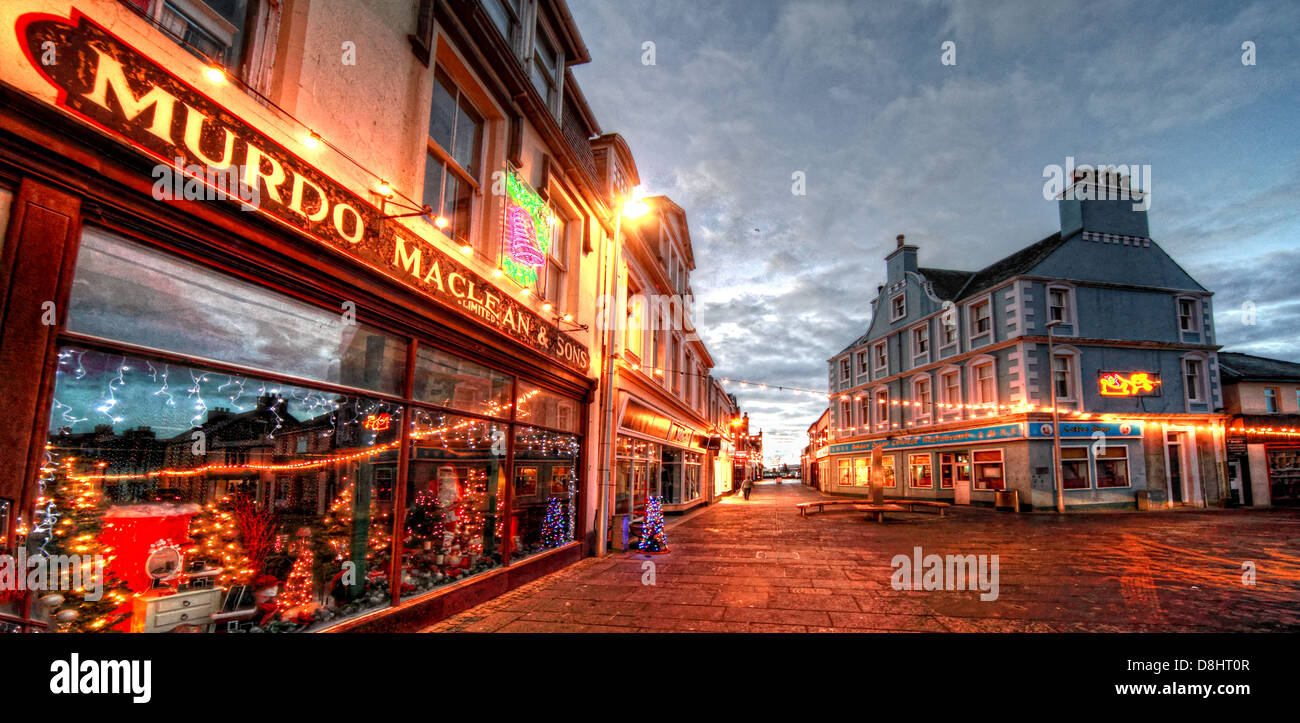 Early,morning,dusk,night,shot,winter,Xmas,Christmas,Cromwell,St,street,CNES,isle,of,lewis,isleoflewis,outer,hebrides,Western,isles,Scotland,UK,scottish,tourism,tourist,main,high,shopping,centre,tradition,traditional,Leverhulme,Trust,historic,society,ferry,terminal,Comhairle,nan,Eilean,Siar,Sandwick,gotonysmith,Murdo,Maclean,&,Sons,Ltd,25,Cromwell,Street,Stornoway,Isle,of,Lewis,HS1,2DD,Tel,01851 703416,Fax,01851,706362,HHP,hebredian,housing,partnership,Ag,Obair,Còmhla,Airson,Nan,Eilean,Steòrnabhagh,Na h-Eileanan Siar,Western Isles,Leòdhas,Eilean,CNES,Alba,Buy Pictures of,Buy Images Of,Scotlands History,Scotlands History,Eilean Leòdhais,Stornoway town
