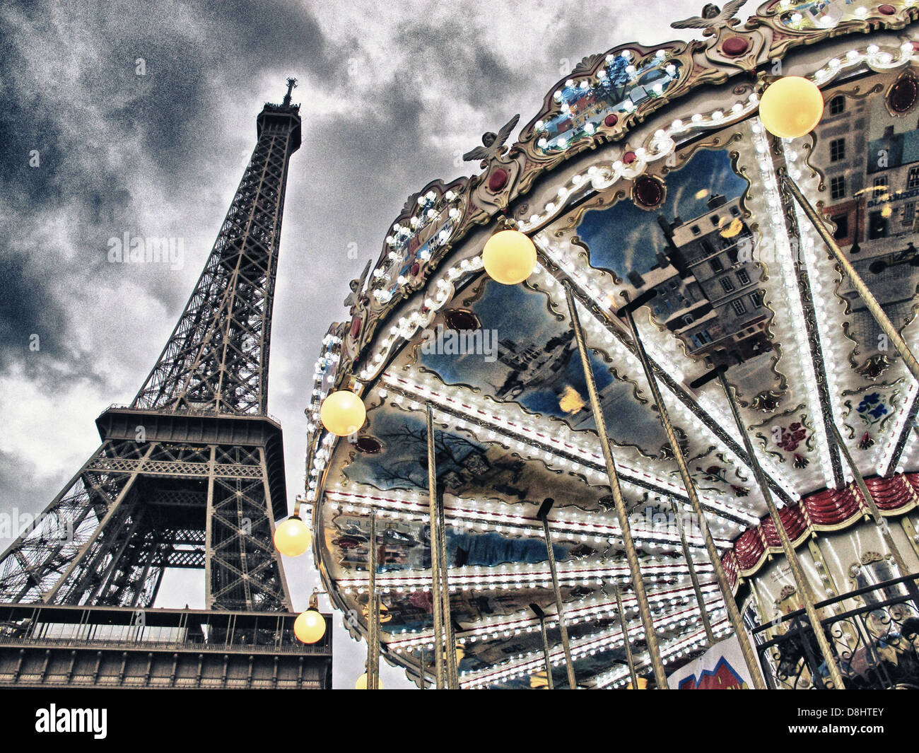 At,Night,Dusk,early,evening,France,la,cite,city,Europe,europa,EEC,EU,country,fun,euro,disney,eurodisney,travel,tourism,tourist,image,fun,holiday,vacances,vacation,interesting,sky,french,politics,political,Champ,greenspace,seventh,arrondissement,7th,Gustave,tourist,tour,tourism,Iconic Paris,gotonysmith,Métro,stations,La,Motte-Picquet–Grenelle,École,Militaire.,Champ,de,Mars-Tour,Eiffel,RER,MetroMotte,Picquet,Grenelle,and,Ecole,RAPT,metro,tourist,tour,tourism,travel,icon,Buy Pictures of,Buy Images Of,Iconic Paris