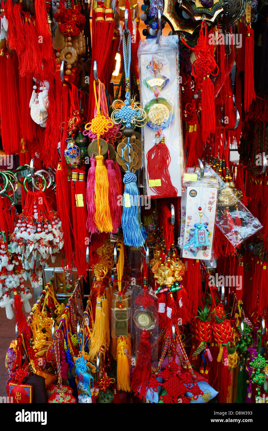 chinese-good-luck-charms-for-sale-at-the