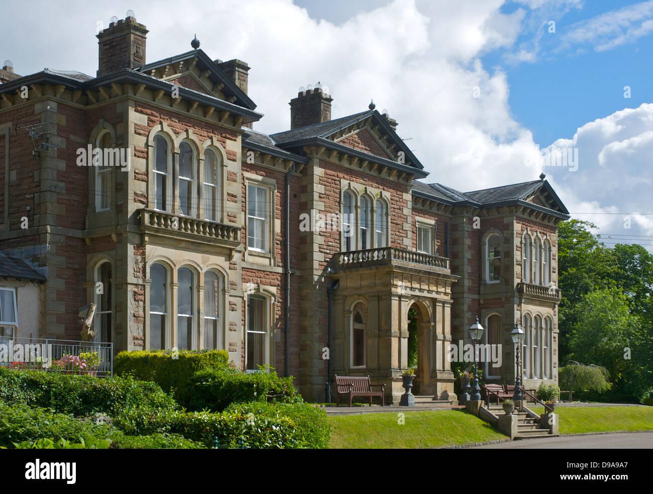 boarbank-hall-nursing-home-allithwaite-grange-over-sands-south-lakeland-D9A9A7.jpg
