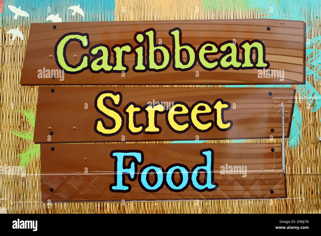caribbean-street-food-sign-at-the-car-fr