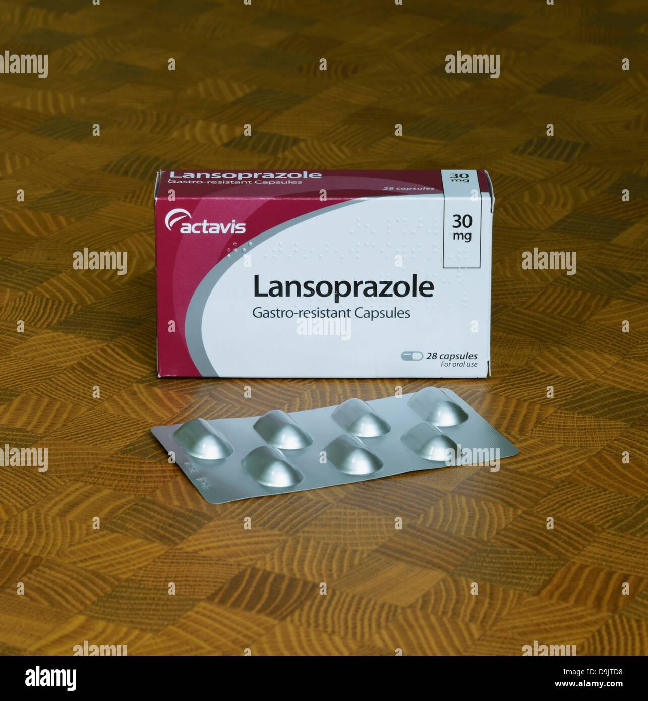 lansoprazole-gastro-resistant-capsules-30mg-28-capsules-for-oral-use-D9JTD8.jpg