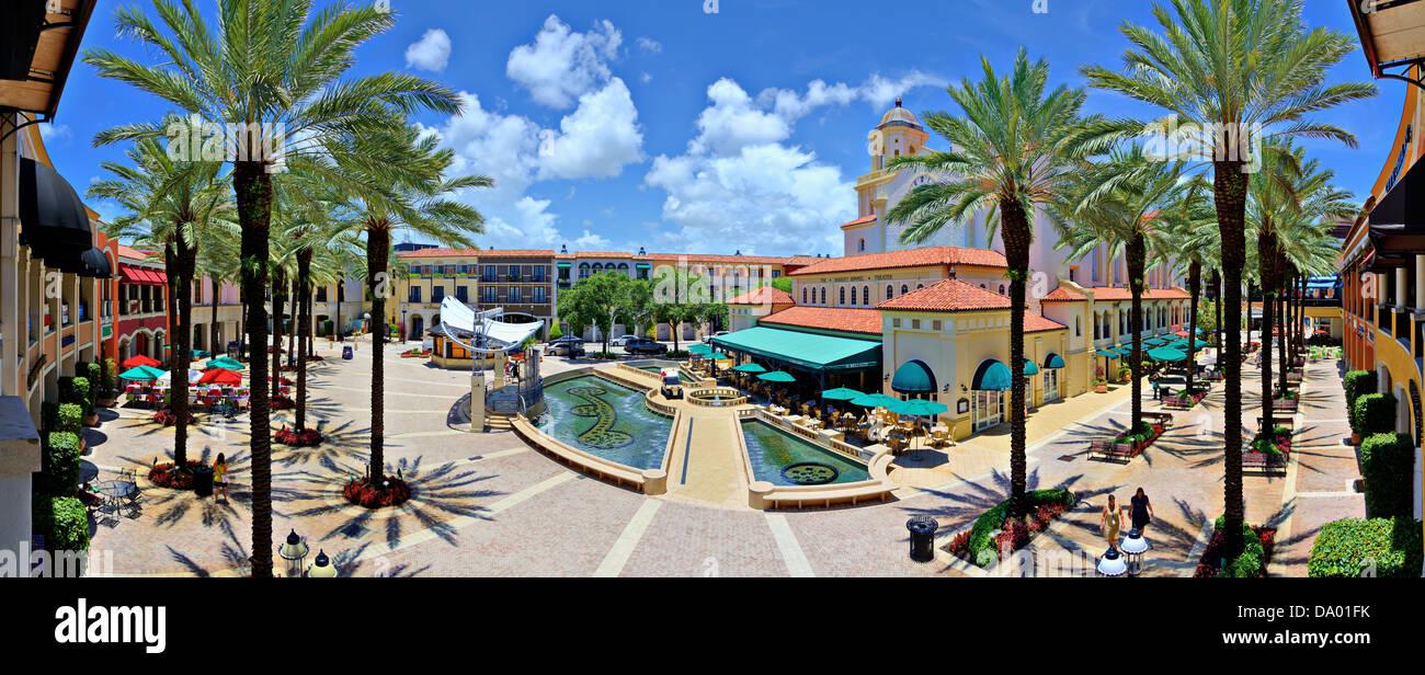 Circus West Palm Beach
