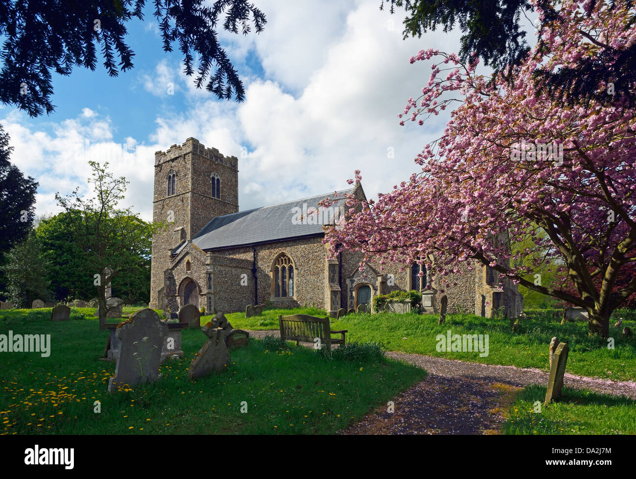 church-of-saint-mary-benhall-suffolk-england-united-kingdom-europe-DA2J7M.jpg