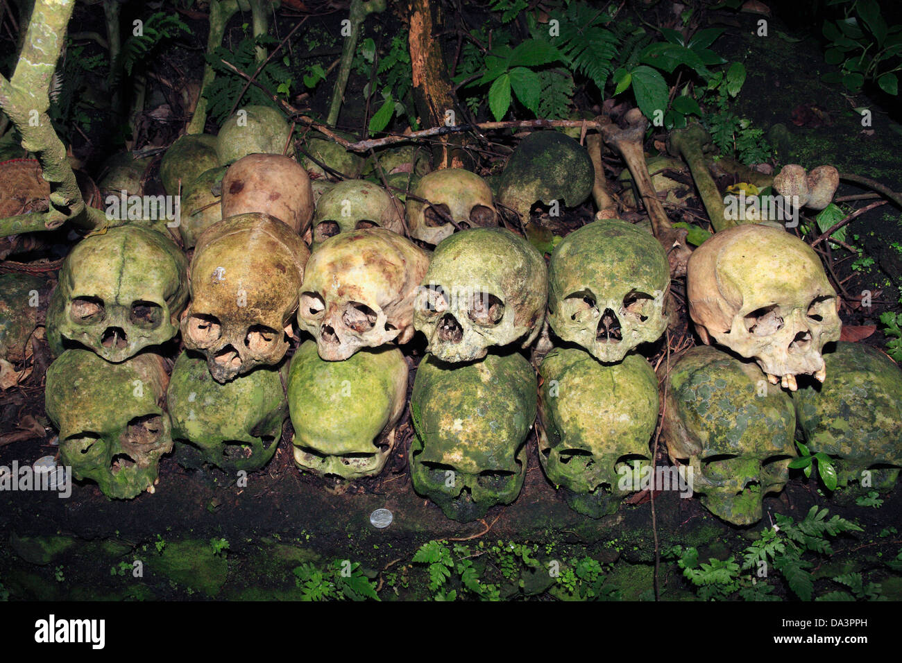 the-small-cemetery-at-the-bali-aga-village-of-trunyan-DA3PPH.jpg