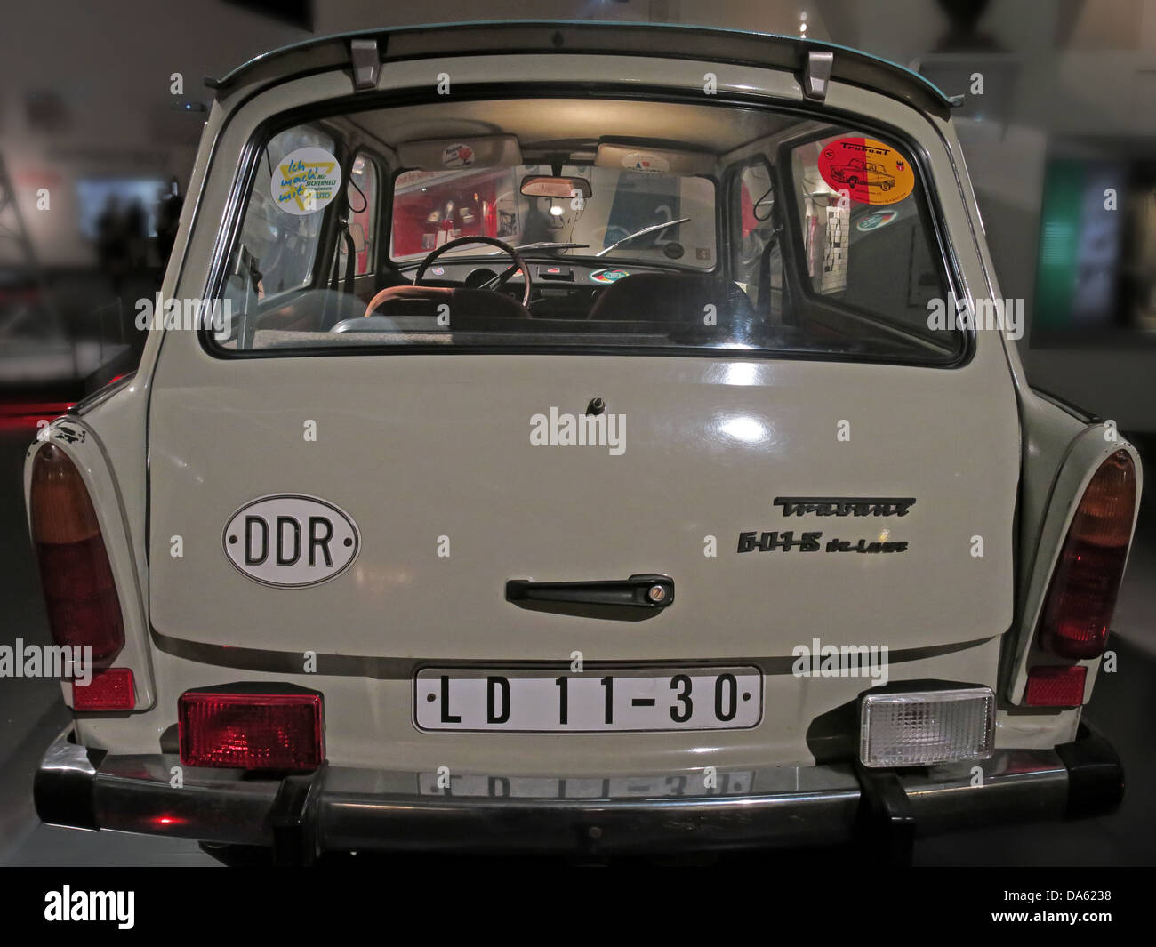 East,German,auto,maker,VEB,Sachsenring,Automobilwerke,Zwickau,in,Zwickau,Saxony,common,vehicle,East,Germany,communist,blocUSSR,CCCP,poor,car,2,two-stroke,engine,two,stroke,twostroke,centralized,planning,centralised,communism,Berlin,Wall,Trabants,trendy,antique,vehicles,Trabbi,Trabi,P50,500,trail,gotonysmith 600 601,Buy Pictures of,Buy Images Of