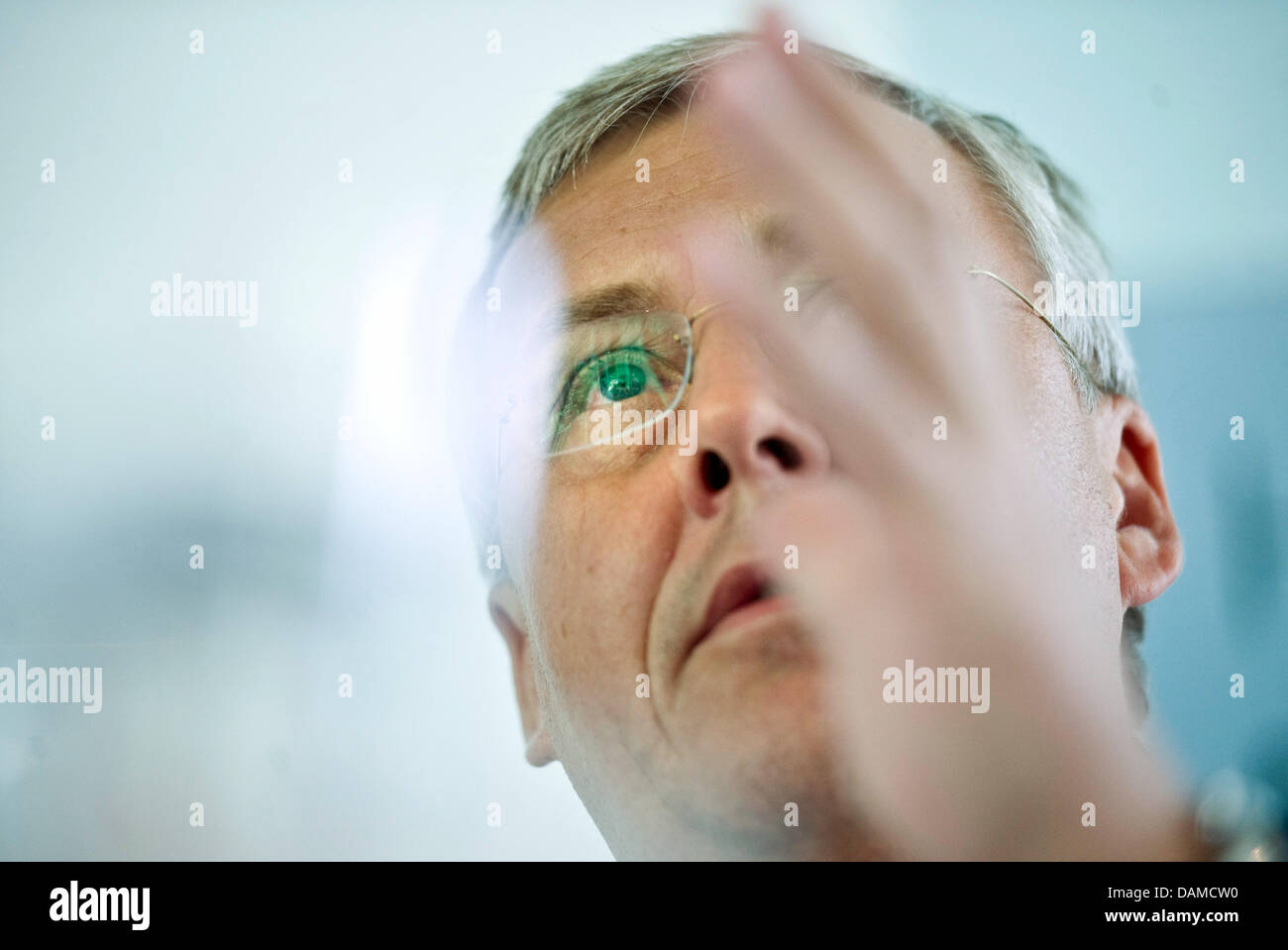 Grohe Ag Hemer grohe stock photos grohe stock images alamy
