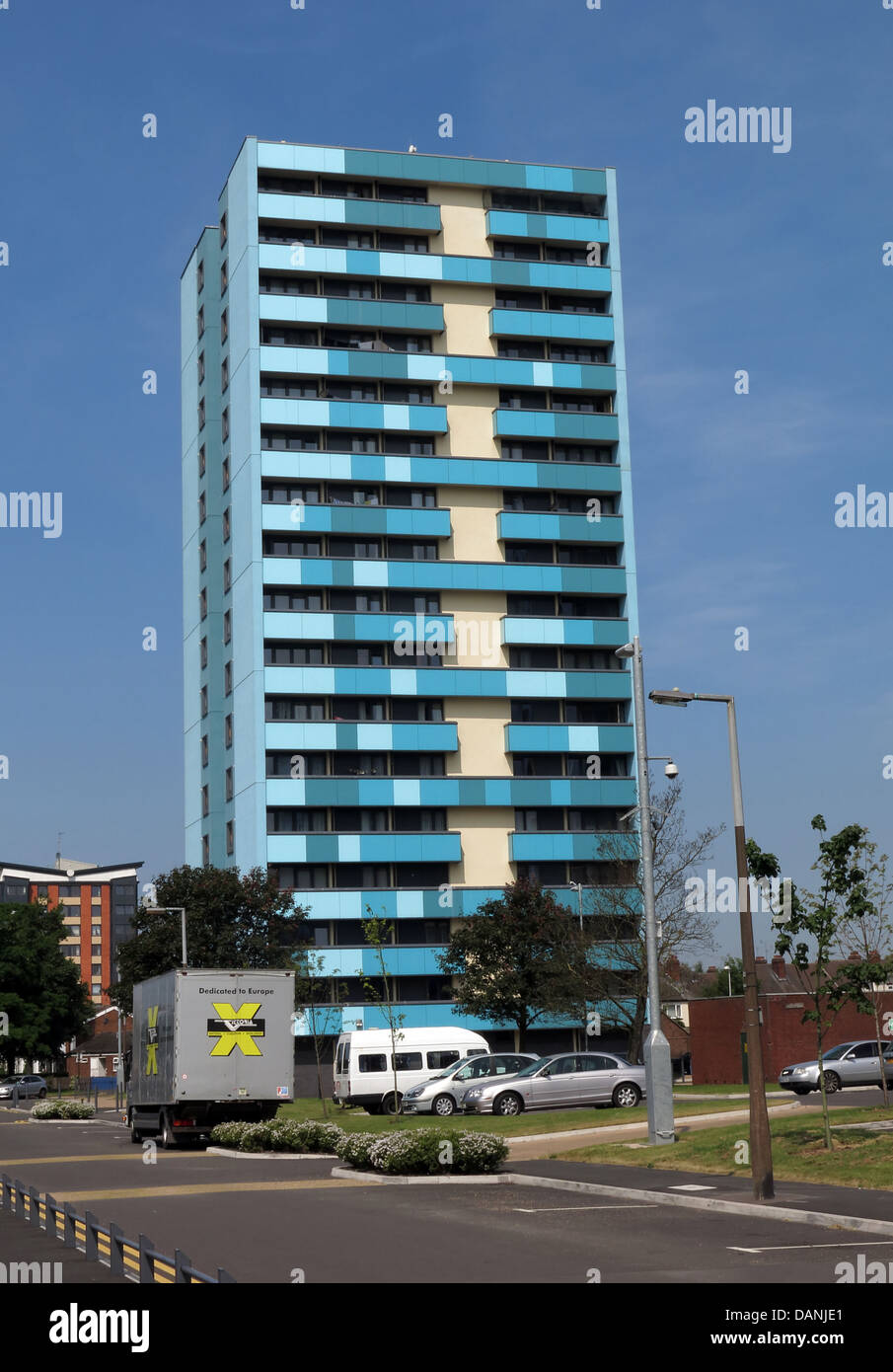 near,Wolverhampton,England,UK,painted,blue,and,Teal,refurb,refurbished,ALMO,housing,RP,registered,Provider,Sandwell,Dudley,Birmingham,tall,reaching,to,the,sky,high,rise,highrise,living,poor,people,home,homes,floor,1st,2nd,residential,skyscraper,housing,trust,group,social,RSL,Council,estate,estates,gotonysmith,top,floor,3rd,10th,12th,13th,14th,15th,16th,17th,roof,city,council,sale,of,the,apartments,shared,ownership,lease,leaseholder,leaseholders,public,construction,policy,area,technology,inside,insidehousing,CIH,NHF,DCLG,Private,Registered,Providers,of,Social,Housing,PRPs,PRP,PRPs,RTB,Right,To,Buy,legislation,costs,Section,20,section20,consultation,choice-based,lettings,CBL,abritas,tenants,PRS,tenant,homeless,asylum,seeker,seekers,Arms,Length,Management,Organisation,decent,homes,affordable,mutual,exchange,B706QG,B70,6QG,Buy Pictures of,Buy Images Of