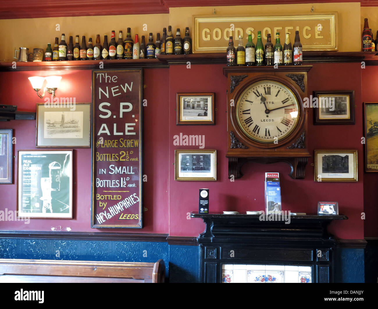The,West,Riding,Pub,Dewsbury,Station,The,Ale,Train,from,Stalybridge,to,Batley,real,ales,pub,public,house,interior,inside,refreshment,rooms,room,West,yorkshire,sign,train,plate,railway,CAMRA,world,beers,waiting,room,platform,2,two,real,cask,ales,goods,office,clock,fireplace,fire,place,interior,gotonysmith The West Riding,Platform Two,Dewsbury Station,Wellington Road,Dewsbury,West Yorkshire. WF13 1HF WF131HF inside the,Buy Pictures of,Buy Images Of