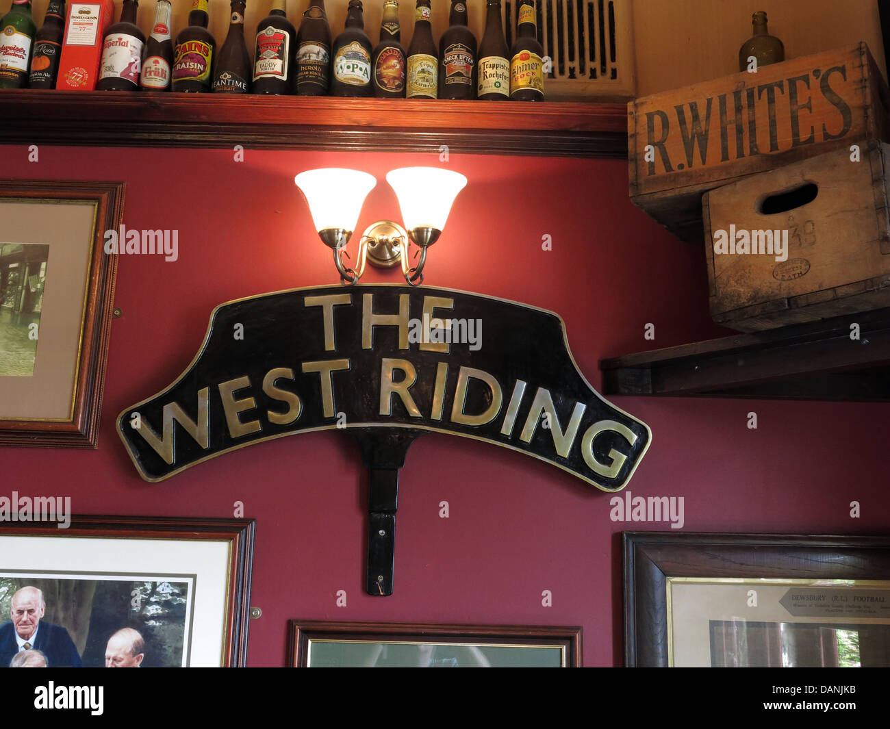 The,West,Riding,Pub,Dewsbury,Station,The,Ale,Train,from,Stalybridge,to,Batley,real,ales,pub,public,house,interior,inside,refreshment,rooms,room,West,yorkshire,sign,train,plate,railway,CAMRA,world,beers,waiting,room,platform,2,two,real,cask,ales,interior,inside,rwhites,R,Whites,bottles,box,gotonysmith The West Riding,Platform Two,Dewsbury Station,Wellington Road,Dewsbury,West Yorkshire. WF13 1HF WF131HF,Buy Pictures of,Buy Images Of