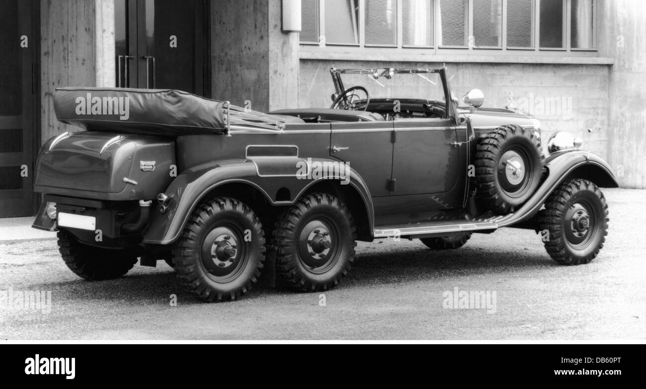 1934 Car Stock Photos & 1934 Car Stock Images - Alamy