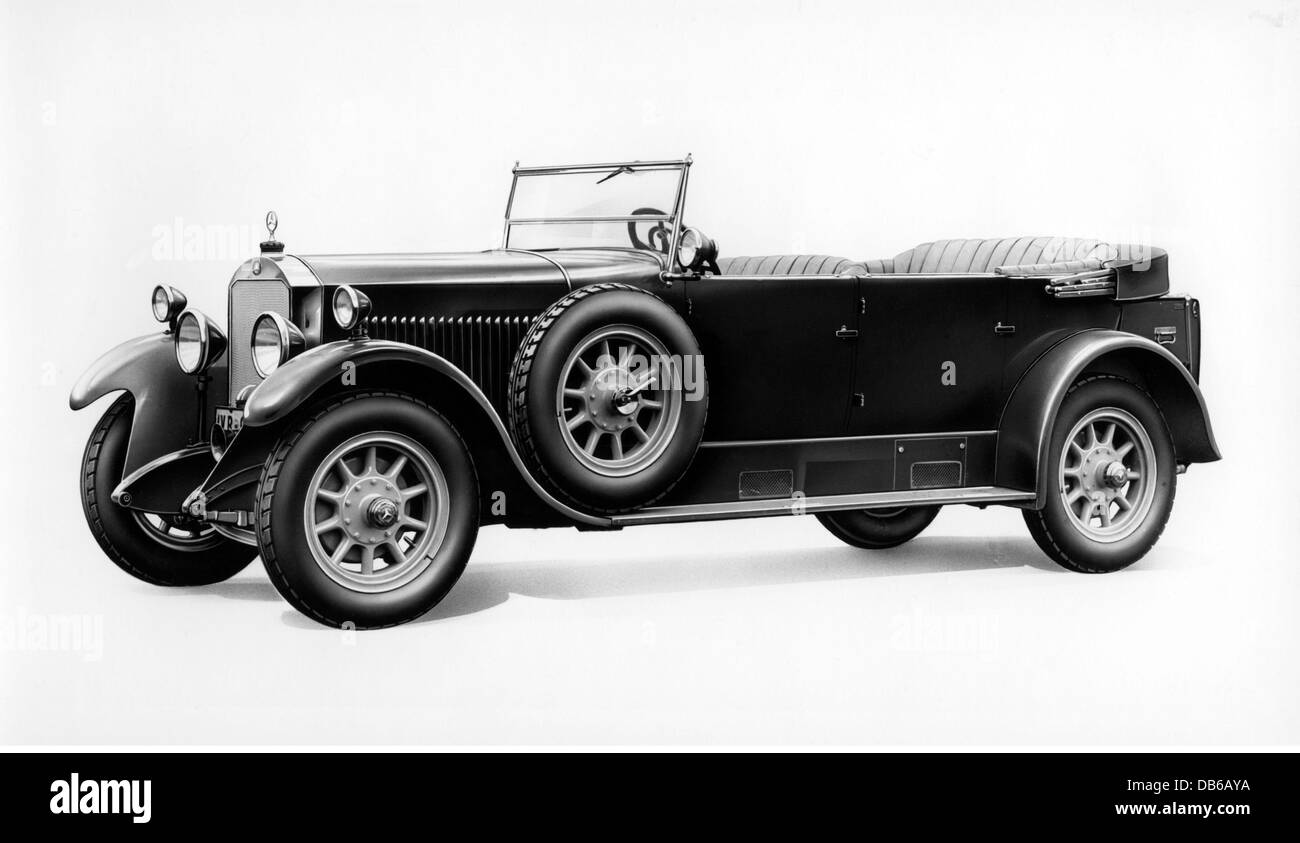 1920s Cars Stock Photos & 1920s Cars Stock Images - Alamy