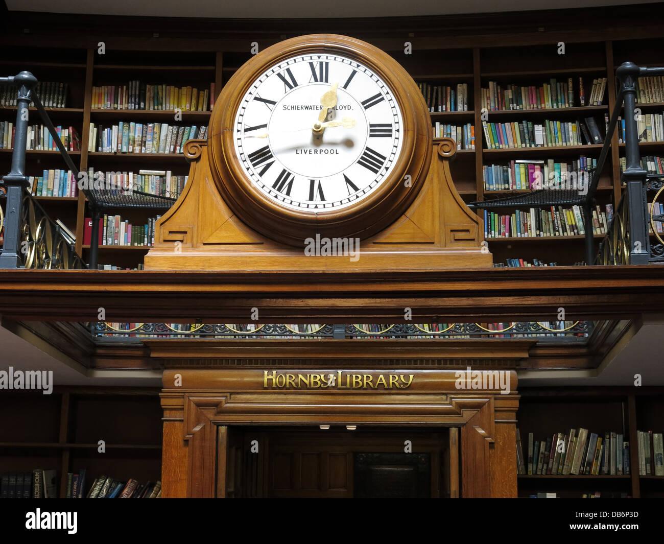 Scheirwater,&,Lloyd,Liverpool,English,Oak,clock,L3,8EW,L38EW,wooden,classic,old,historic,over,door,doorway,corner,of,circular,interior,inside,victorian,fashioned,Schirwater,Schierwater,gotonysmith Scheirwater & Lloyd Liverpool English Oak clock,Buy Pictures of,Buy Images Of