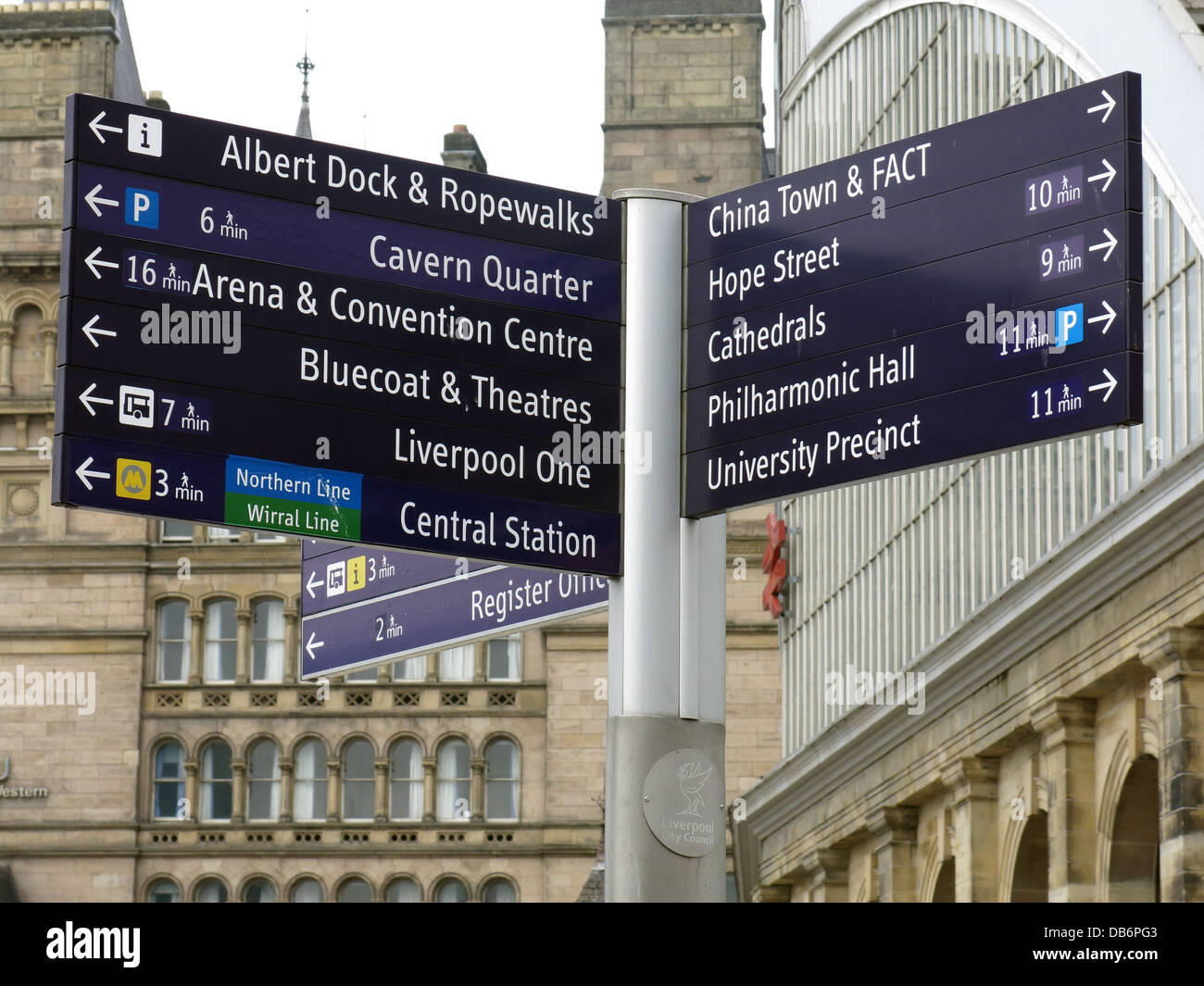 GoTonySmith,@HotpixUK,Tony,Smith,UK,GB,Great,Britain,United,Kingdom,English,British,England,problem,with,problem with,issue with,Buy Pictures of,Buy Images Of,Images of,Stock Images,Tony Smith,United Kingdom,Great Britain,British Isles,Lime St,Lime Street,Sign showing Liverpool,city centre,tourism,Beatles,city,Merseyside,sign,showing,Liverpool sign,Liverpool signpost,street,street sign