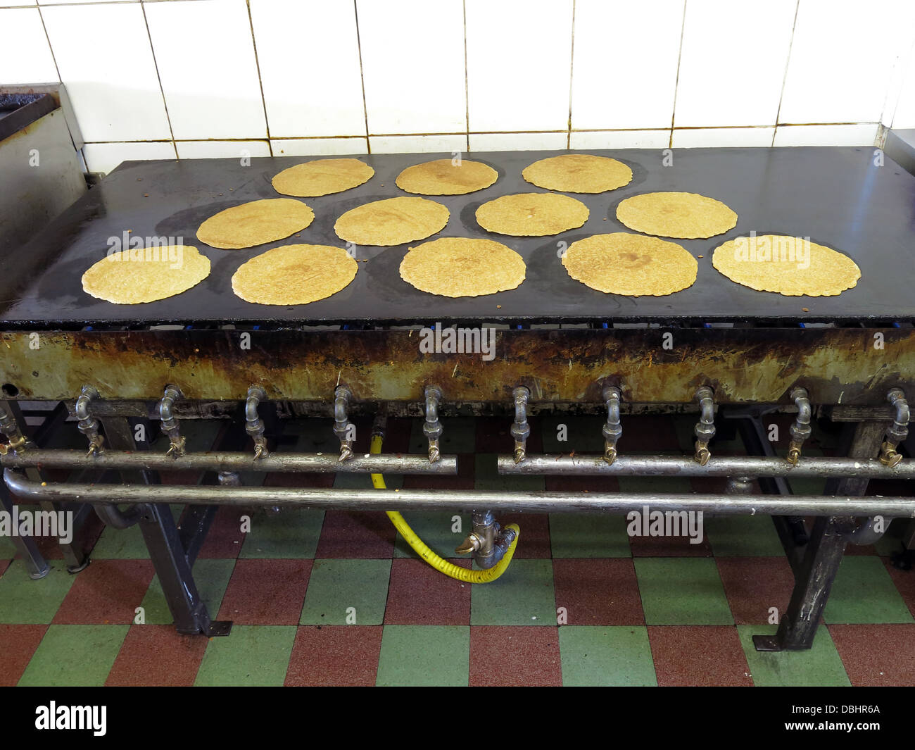 snacks,fastfood,fast,food,traditional,midlands,England,English,UK,British,North,Staffordshire,pancake,made,from,oatmeal,flour,and,yeast,griddle,or,baxton,Potteries,oatcakes,Derbyshire,bacon,cheese,fillings,filled,with,small,commercial,premises,sell,selling,making,traditionalists,mix,cook,cooking,gotonysmith,Longton,Newcastle,frying,grilling,England,English,old,olde,style,menu,way,manner,ways,strange,foods,local,speciality,special,clayhead,pothead,clayheads,potheads,Kitchen,Hanley,iron,griddle,irongriddle,bright,yellow,filling,meal,meals,menu,cook,cooks,potters,oats,low,on,the,Glycemic,Index,King,St,street,King,Street,Oatcakes,113,King,Street,St,Fenton,SOT,ST4,3NA,01782,598176,ST43NA,01782598176,Buy Pictures of,Buy Images Of