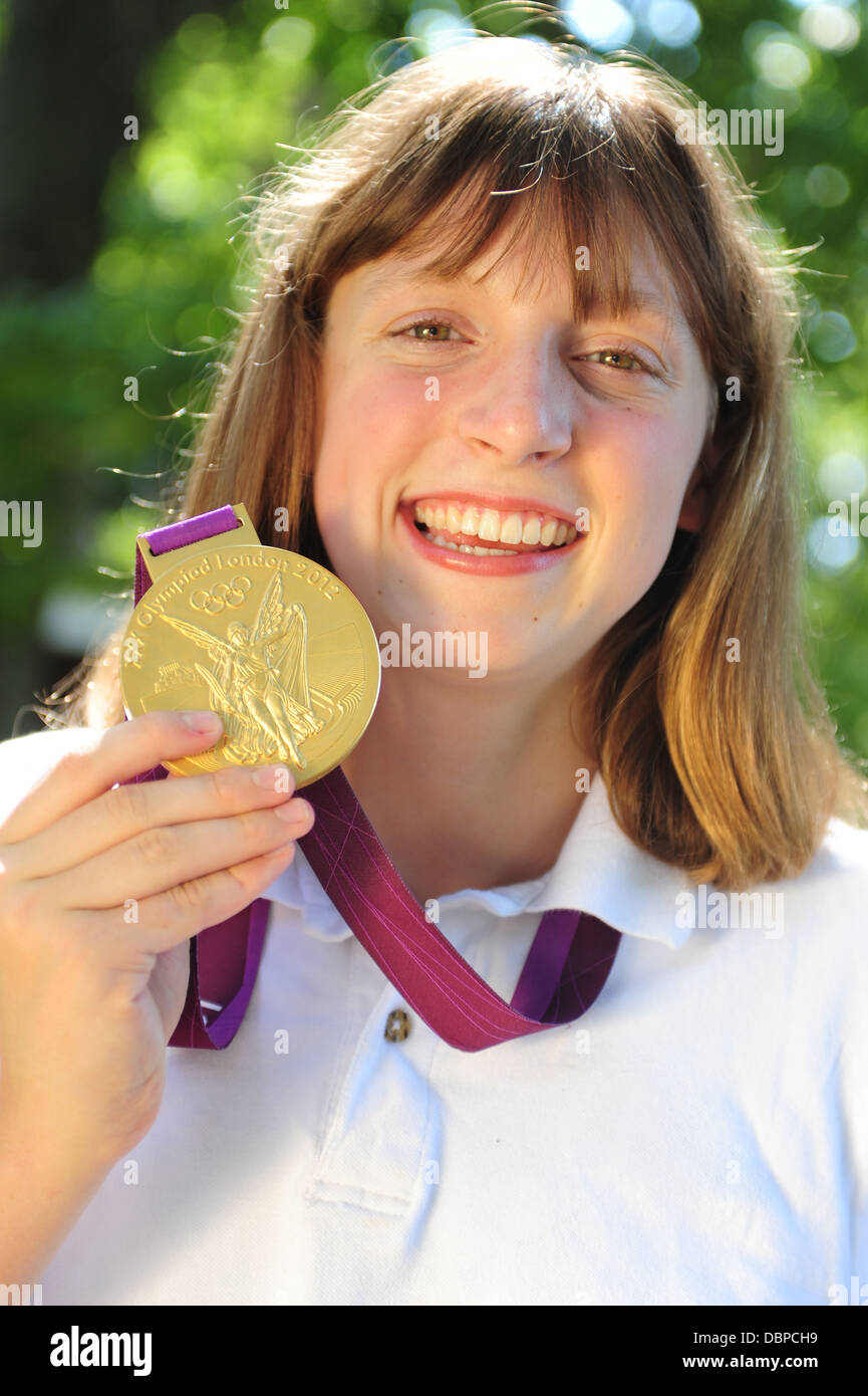 katie-ledecky-world-record-swimmer-and-g