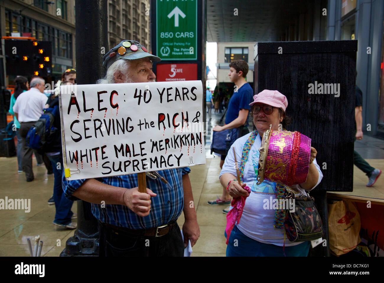 protesters-protesting-american-legislati