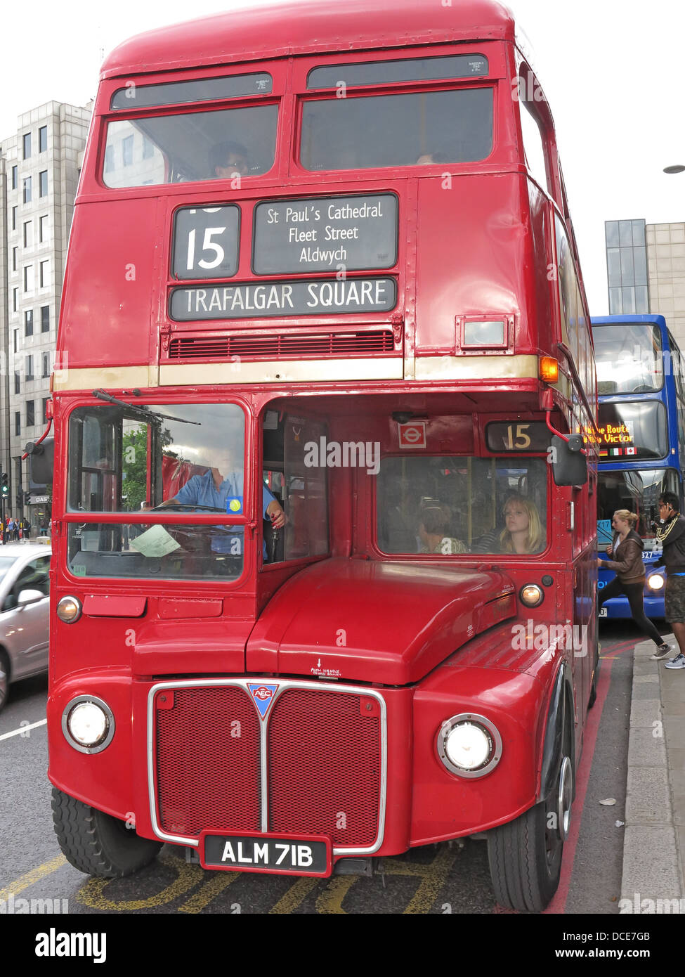 ALM71B,ALM,71B,classic,city,transports,15,number,no15,traditional,old,fashioned,ourist,travel,travellers,sightsee,sightseeing,sightseers,tower,hill,of,England,UK,united,kingdom,europe,route,st,pauls,cathedral,route15,TFL,for,double,decker,double-decker,heritage,route,vehicle,Transport,AEC,LT,RM,gotonysmith,Pauls,doubledecker,deck,upstairs,top,vehicles,routes,omnibus,heritageroutes,Stagecoach,company,services,between,Trafalgar,Square,and,Tower,Hill,ALM71B,ALM,71B,Buy Pictures of,Buy Images Of