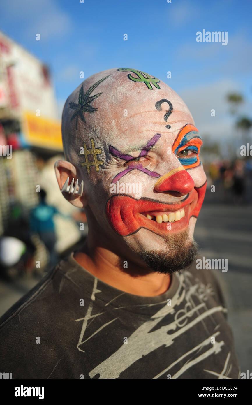 usa-california-ca-los-angeles-la-la-venice-beach-portrait-of-a-man-DCG074.jpg