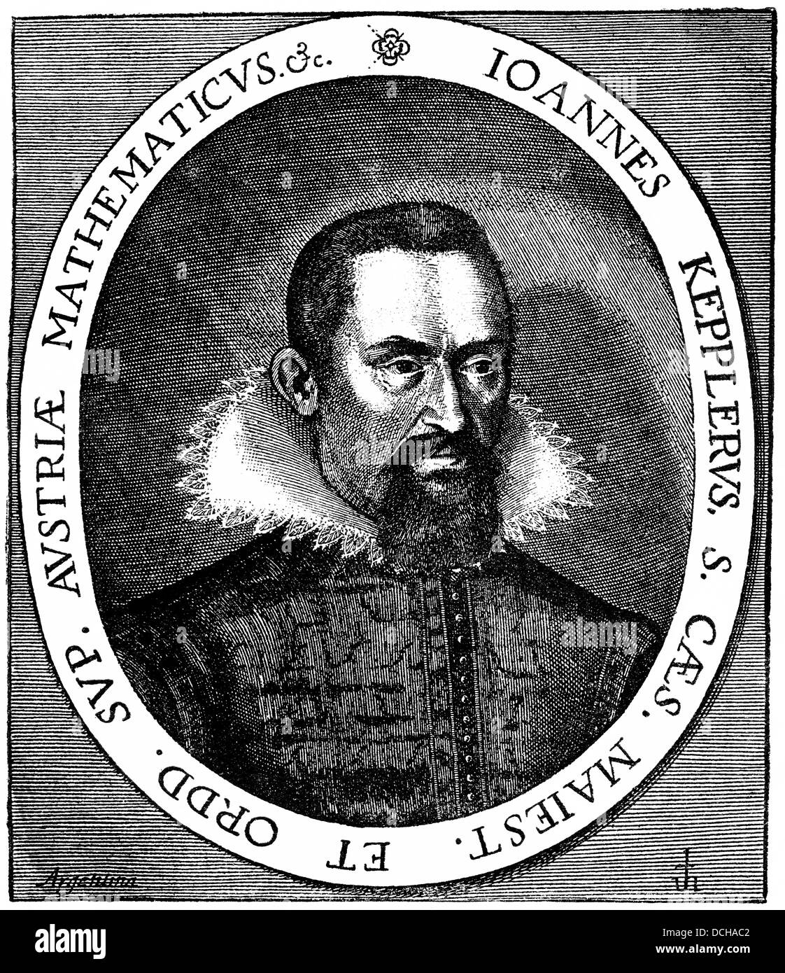 the life of johannes kepler the german astronomer Johannes kepler – the famed german astronomer – passed away 386 years ago today, on november 15, 1630 he calculated planetary orbits in great detail through careful observation and painstaking mathematical modeling read the works of kepler, and his reverence for his creator shines through .