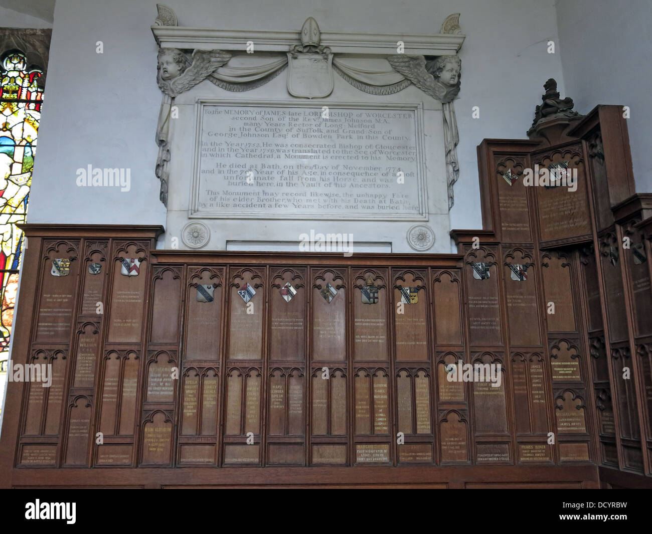 GoTonySmith,@HotpixUK,Tony,Smith,UK,GB,Great,Britain,United,Kingdom,English,British,England,problem,with,problem with,issue with,Buy Pictures of,Buy Images Of,Images of,Stock Images,Tony Smith,United Kingdom,Great Britain,British Isles,HotpixUK,Wiltshire,Christian,religion,church,historic,village,chapel
