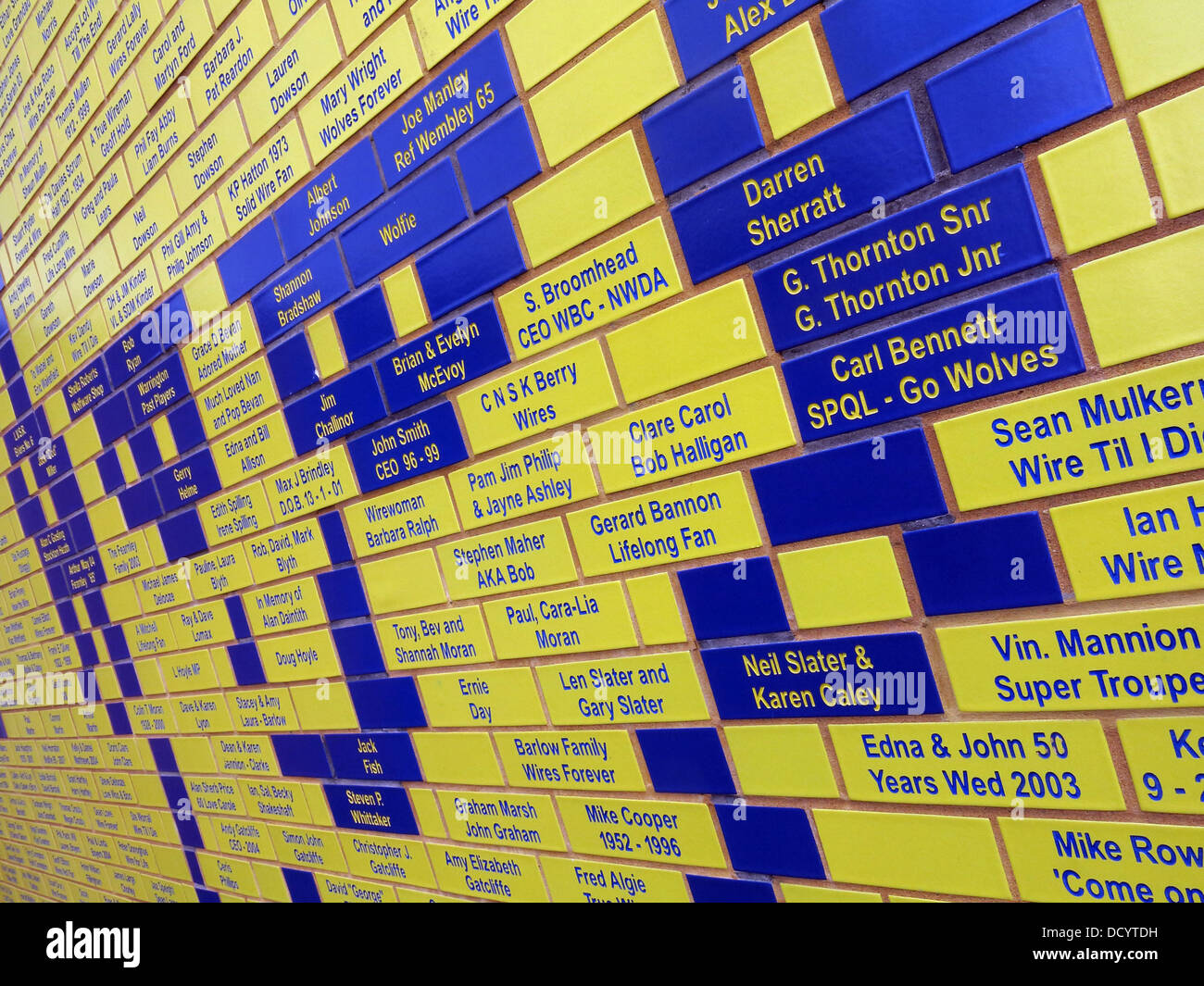 Warrington,Rugby,League,Wolve,Wolfs,history,sporting,heritage,historic,world,cup,2013,Samoa,New,Zealand,match,game,venue,for,wire,wires,football,professional,statue,Primrose,and,hall,of,fame,inductee,Wilderspool,gotonysmith,Jones,Halliwell,Rugby,stadium,Winwick,Road,Warrington,WA2,7NE,United,Kingdom,WA27NE,Australias,100,Greatest,Players,(1908–2007),which,was,commissioned,by,the,National,Rugby,League,and,the,Australian,Rugby,League,to,celebrate,the,codes,centenary,year,in,Australia,Bevan,went,on,to,be,named,as,one,of,the,wingers,along,with,Ken,Irvine,in,Australian,rugby,leagues,Team,of,the,Century,Announced,on,17,April,2008,the,team,is,the,panels,majority,choice,for,each,of,the,thirteen,starting,positions,and,four,interchange,players,Buy Pictures of,Buy Images Of