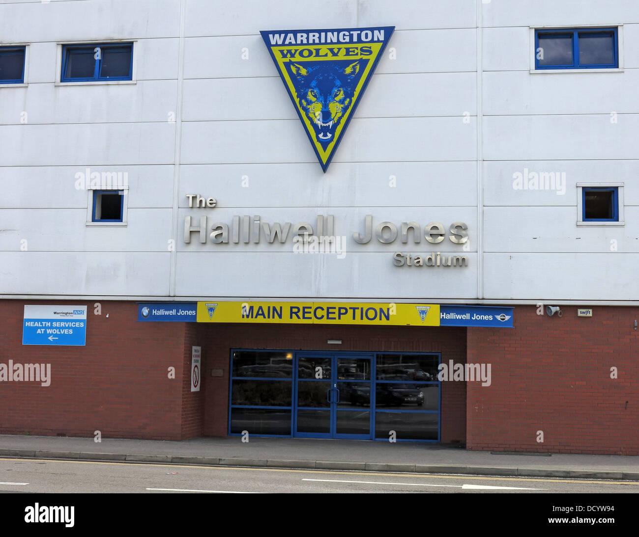 Warrington,Rugby,League,Wolve,Wolfs,history,sporting,heritage,historic,world,cup,2013,Samoa,New,Zealand,match,game,venue,for,BMW,dealer,stadia,UK,English,england,Wilderspool,Tetley,Walker,brewery,site,gotonysmith,Jones,Halliwell,Rugby,stadium,Winwick,Road,Warrington,WA2,7NE,United,Kingdom,WA27NE,Buy Pictures of,Buy Images Of