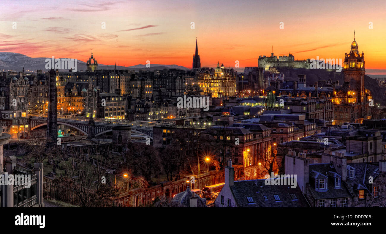 building,Scotland,UK,United,Kingdom,great,cities,GB,Great,Britain,British,Scot,Scots,independence,independance,street,light,lights,streetlights,tower,towers,Princes,St,street,Balmoral,hotel,from,calton,caltan,carlton,carltan,hill,dusk,night,sun,rise,set,sunrise,historic,history,orange,sky,gotonysmith,skies,travel,tourism,free,country,state,independent,government,parliament,Holyrood,Buy Pictures of,Buy Images Of,Scotlands History,Scotlands History