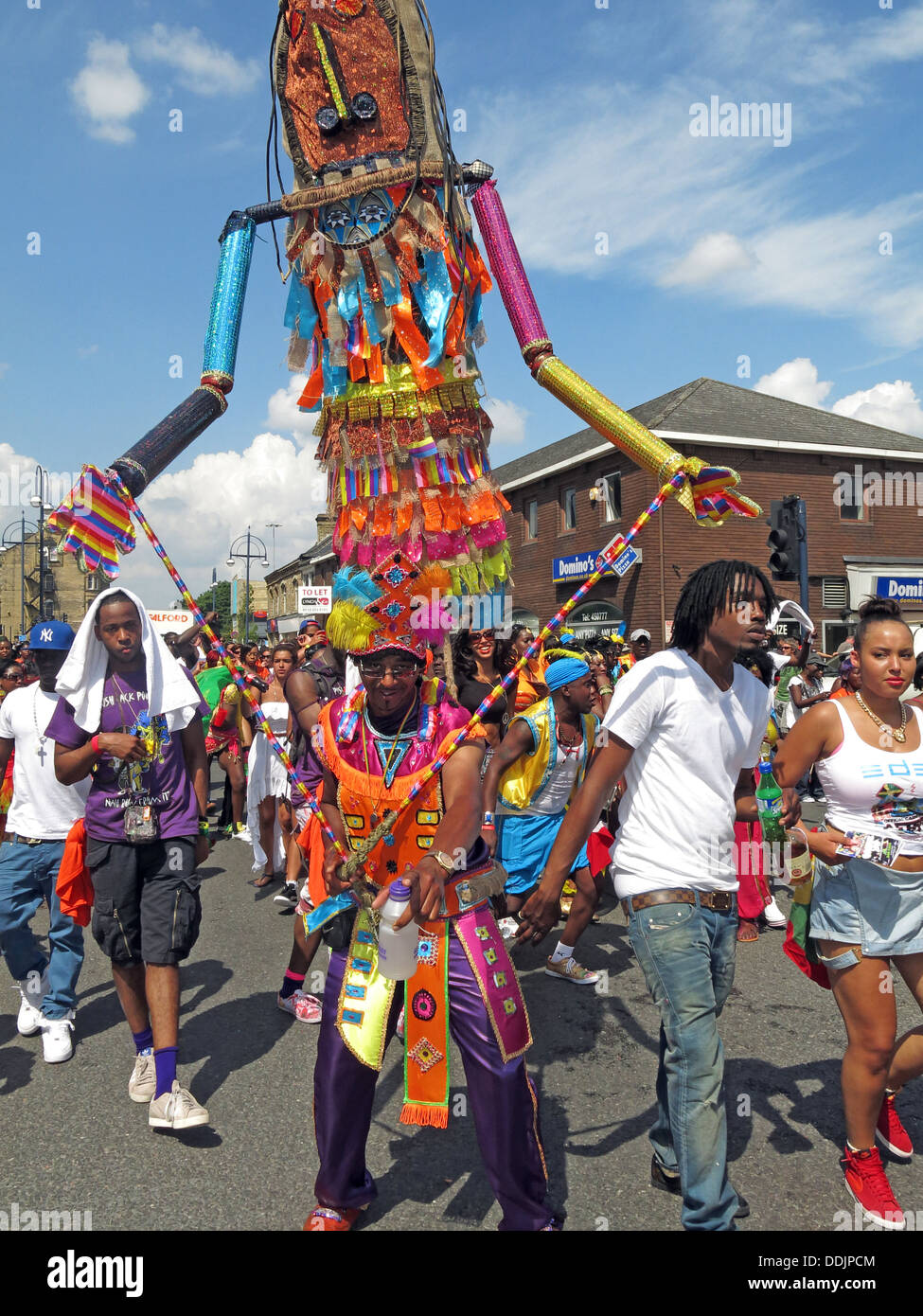 Kirklees,council,local,authority,LA,West,Yorkshire,England,English,UK,GB,Great,Britain,British,town,centre,Saturday,13th,July,event,HACCT,office,African-Caribbean,African,Caribbean,Afro,dancer,dancers,Masqueraders,costume,colourful,Hudawi,trust,diversity,diverse,events,leisure,activities,activity,Gotonysmith,sun,sunny,day,summer,center,13/07/2013,Greenhead,Park,Afro-Caribbean,costumes,colorful,culture,cultural,streets,parades,jab,jabs,jab-jabs,St,Johns,Rd,from,Willow,Lane,to,John,William,St,Johns,Rd,Market,Place,Cloth,Hall,St,from,Market,Place,to,St,from,Cloth,Hall,St,to,Westgate,from,to,Trinity,St,johns,Yorks,WestYorks,HD11NU,1NU,Buy Pictures of,Buy Images Of