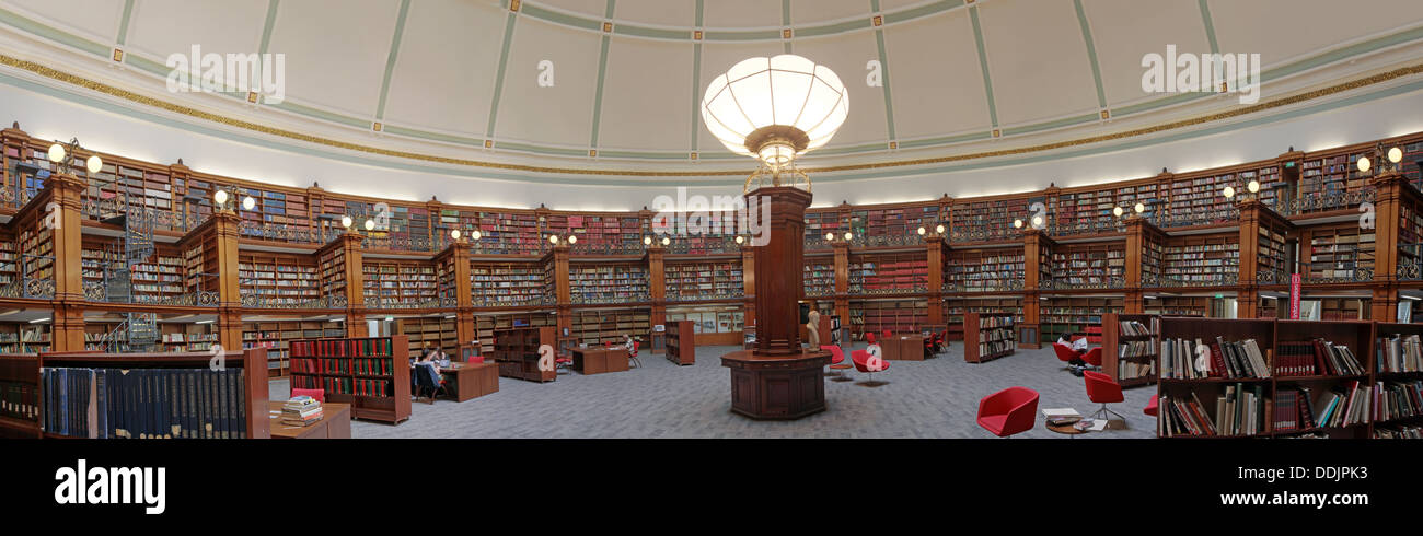 historic,history,book,books,Merseyside,listed,building,buildings,reading,room,grade,II,grade2,gradeII,William,Brown,Street,Cornelius,Sherlock,interior,inside,shelves,shelf,light,lighting,ceiling,dome,G,great,Britain,Architecture,design,round,hall,city,centre,pano,panorama,wide,shot,wideshot,gotonysmith,Hugh,Frederick,British,England,English,librarian,librarians,L3,8EW,L38EW,landscape,scouse,scouser,Buy Pictures of,Buy Images Of