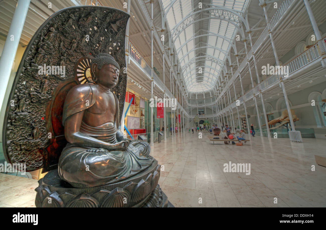 Religious,symbol,in,museum,religion,seat,seated,capital,bronze,metal,material,design,room,large,auditorium,Religious Symbol,Religion Symbol,GoTonySmith,@HotpixUK,Buy Pictures of,Buy Images Of,Images of,Stock Images