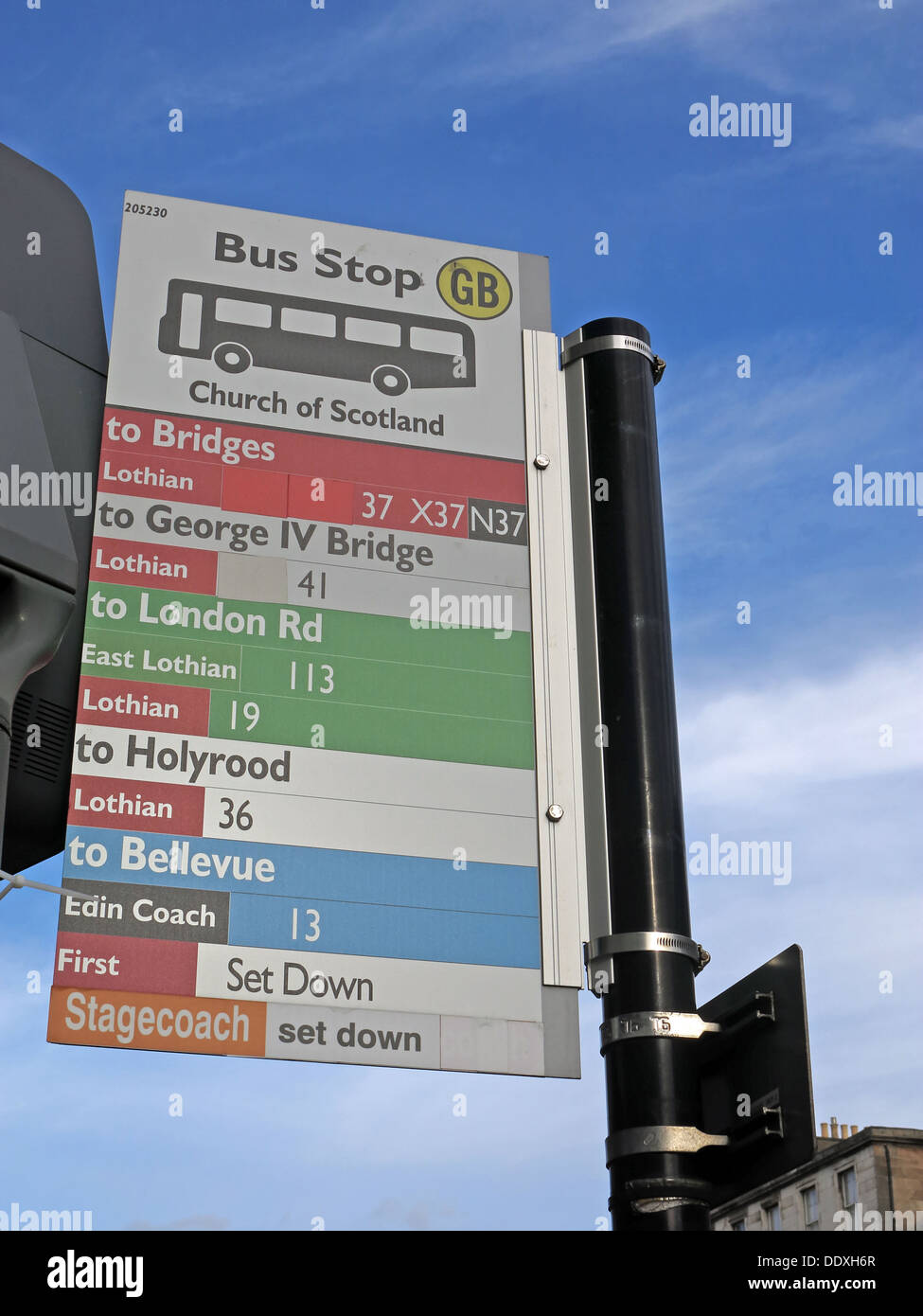 Scotland,buses,transport,urban,service,services,Holyrood,coach,travel,Edinburgh city,bus stop,Busstop,East Lotian,Church of Scotland,GoTonySmith,@HotpixUK,Buy Pictures of,Buy Images Of,Images of,Stock Images