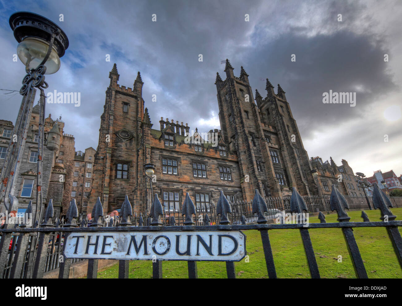 Scotland,UK,GB,great,Britain,grass,hill,hillock,grassed,lawn,old,town,oldtown,wide,angle,shot,museum,on,the,artificial,drained,Nor,Loch,which,forms,todays,Princes,Street,Gardens,construction,of,the,Earthen,summer,2013,sunny,National,Gallery,of,the,Royal,Scottish,Academy,spires,gotonysmith,New,College,General,Assembly,Hall,of,the,Church,of,Churchofscotland,iconic,Scottish,independence,independent,indapendance,cloudy,sky,skies,moody,dark,contrast,contrasty,Tour,tourist,tourism,tourist,attraction,Scotland,Capital,City,Scots,Scottish,icon,iconic,@Hotpixuk,HotpixUk,Buy Pictures of,Buy Images Of,Tourist Attraction,city Centre