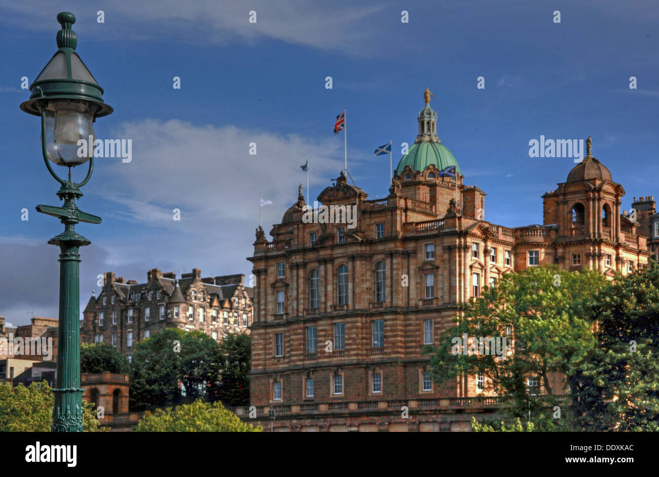 GoTonySmith,@HotpixUK,Tony,Smith,UK,GB,Great,Britain,United,Kingdom,Scotish,Scottish,Scotch,British,Scotland,Alba,problem,with,problem with,issue with,Buy Pictures of,Buy Images Of,Images of,Stock Images,Tony Smith,United Kingdom,Great Britain,British Isles,HQ,Bank of Scotland,office,Bank,iconic,Lloyds,Edinburgh skyline,landscape,finance,system