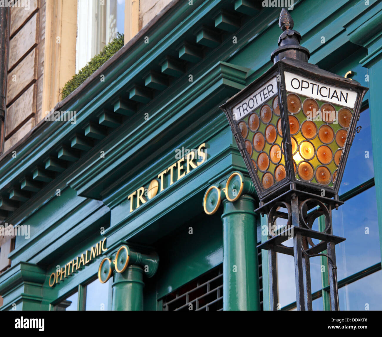 Trotter,NewTown,scotland,city,centre,light,lamp,glasses,spectacles,humour,humourous,door,doorway,entrance,traditional,Opticians,Opthalmic,architectural,close,funny,closeup,detail,eye,GB,shop,landscape,nobody,opthalmist,optician,opticians,shop,sign,signs,specialist,store,fringe,green,painted,EH2,2LE,GoTonySmith,@HotpixUK,John,Trotter,Buy Pictures of,Buy Images Of,Images of,Stock Images,Black & Lizars,John Trotter,Edinburgh Fringe,EH2 2LE